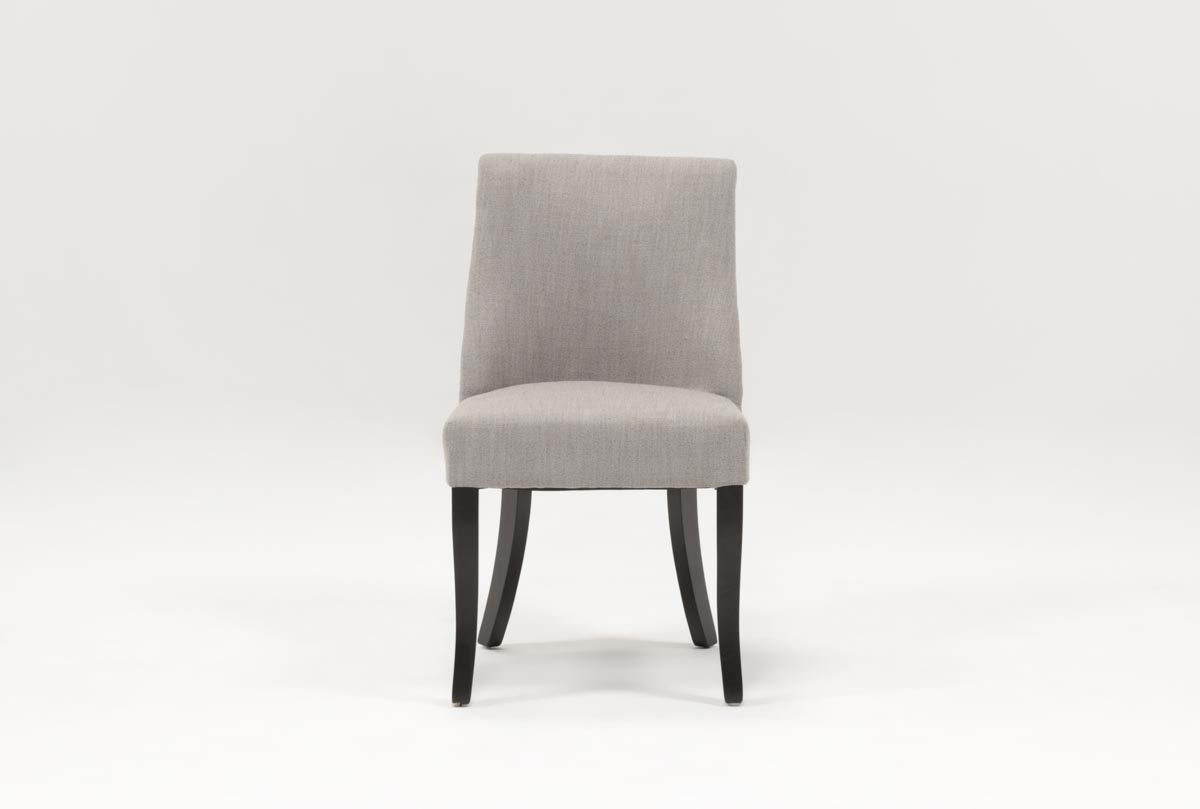 Popular Photo of Pinot Side Chairs
