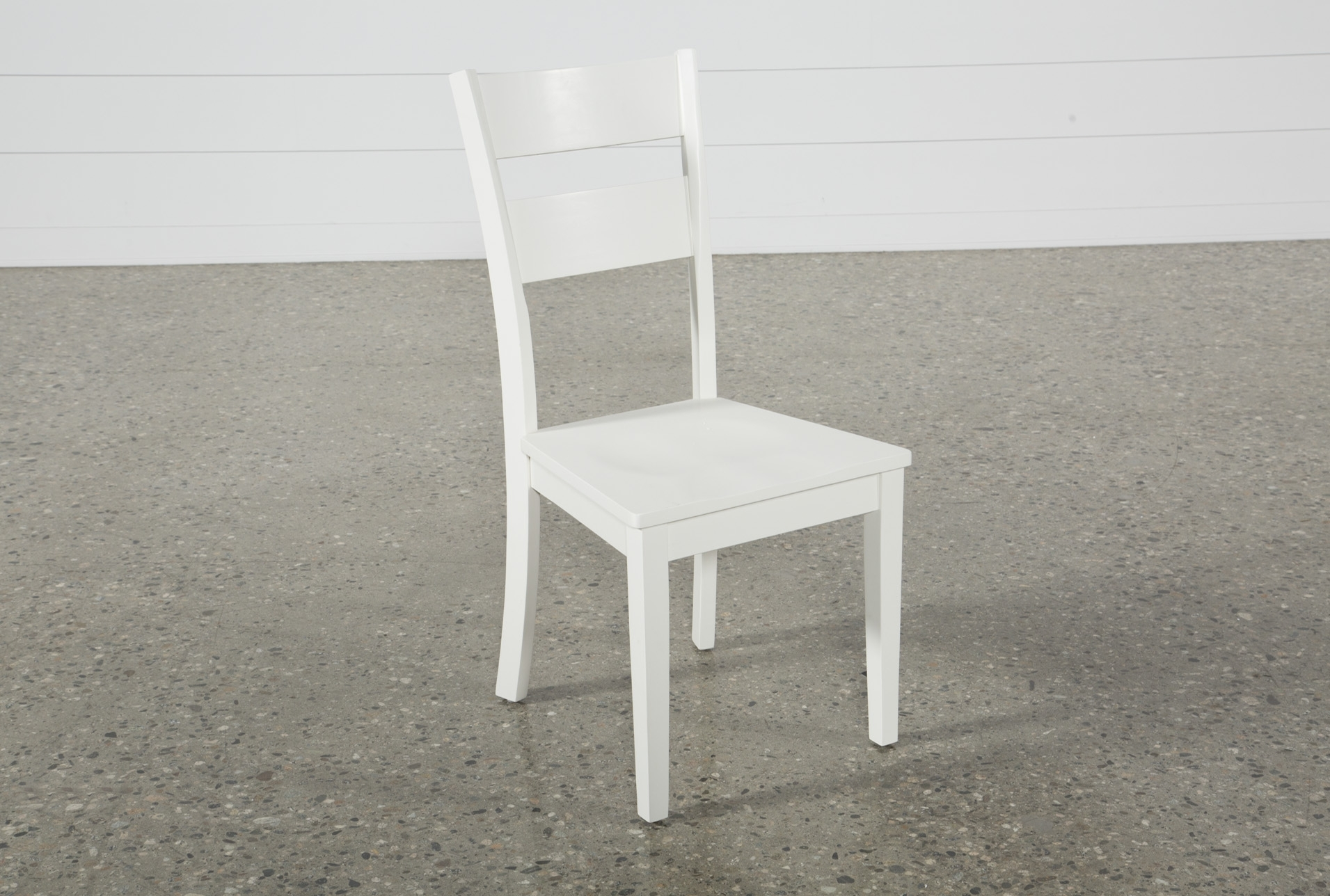 Favorite Ercol Novoli 4352Cm Chair C660 For Mandy Paper White Side Chairs (View 2 of 20)