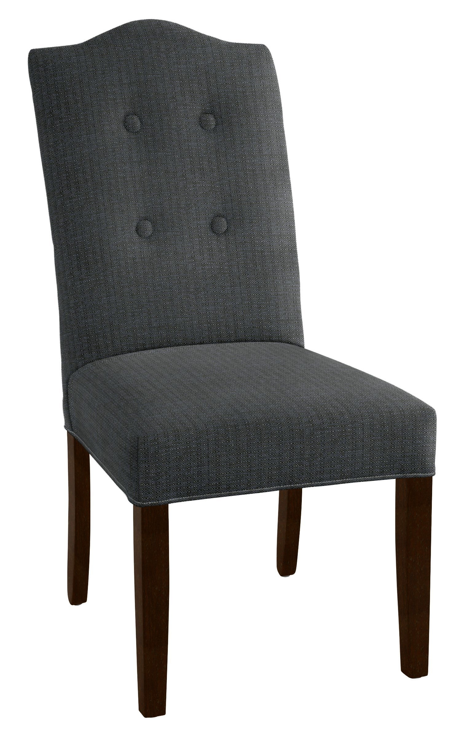 Favorite Hekman Candice Upholstered Dining Chair (#9 of 20)