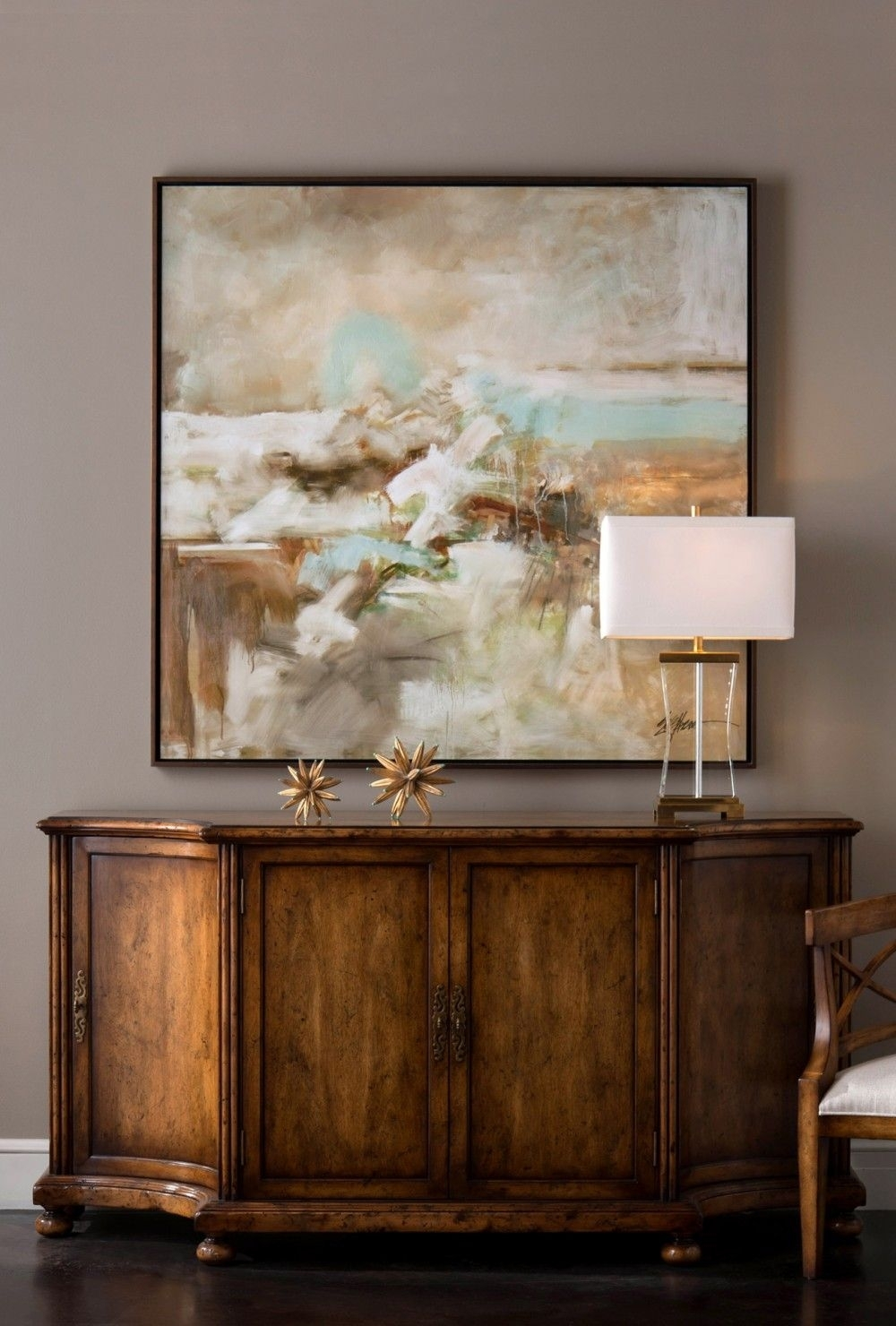 For More Design Inspiration, See Our Pinterest Images Or Visit Our Inside Most Current Geo Capiz Sideboards (#12 of 20)