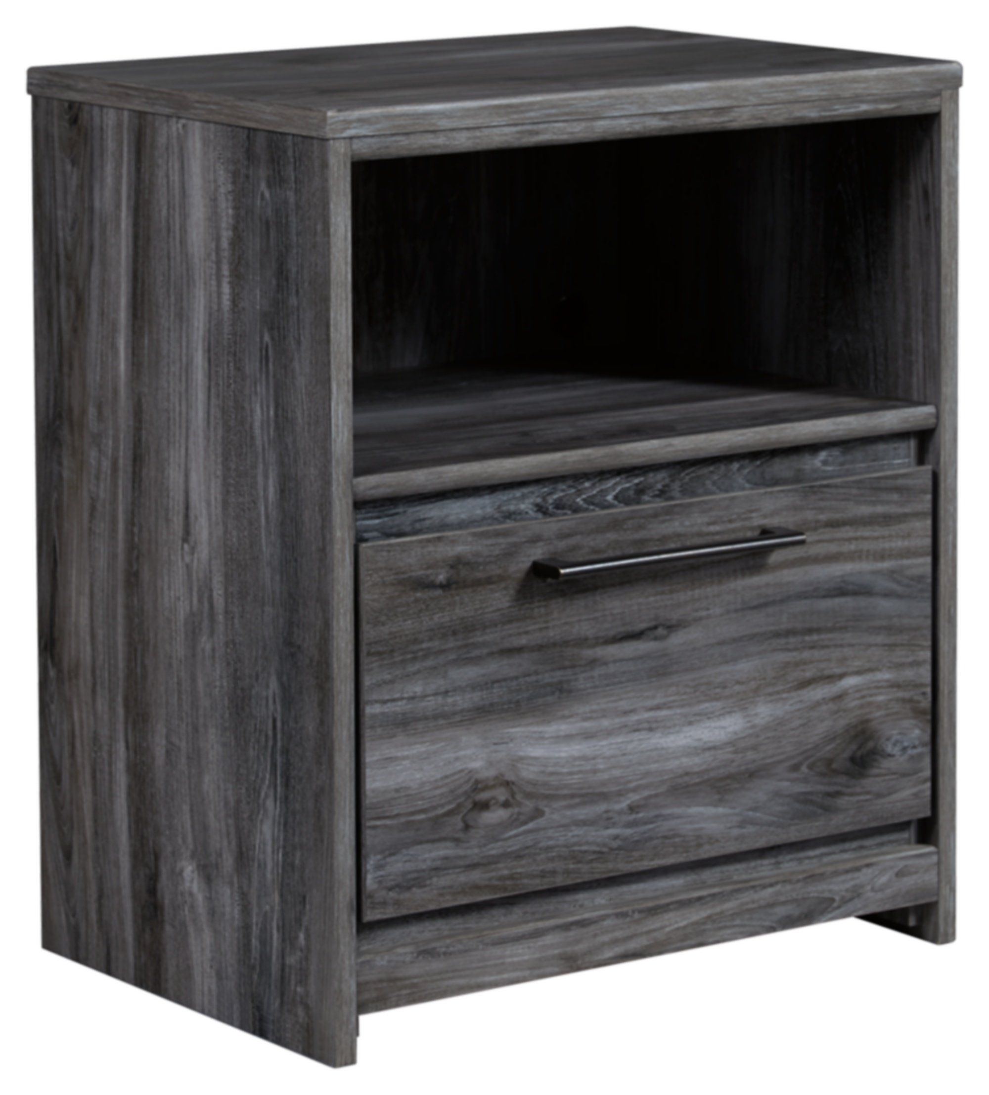 Foundry Select | Wayfair With Regard To Most Up To Date Bale Rustic Grey Sideboards (#10 of 20)