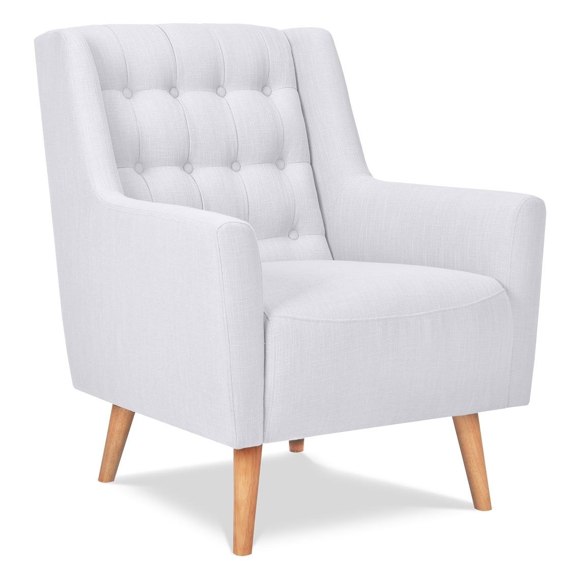 Freedom Within Famous Jaxon Upholstered Side Chairs (#8 of 20)