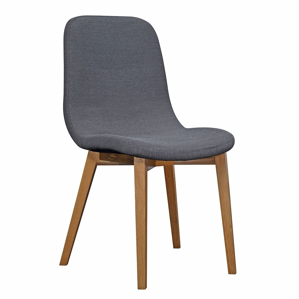 Freedom Within Latest Charcoal Dining Chairs (View 10 of 20)