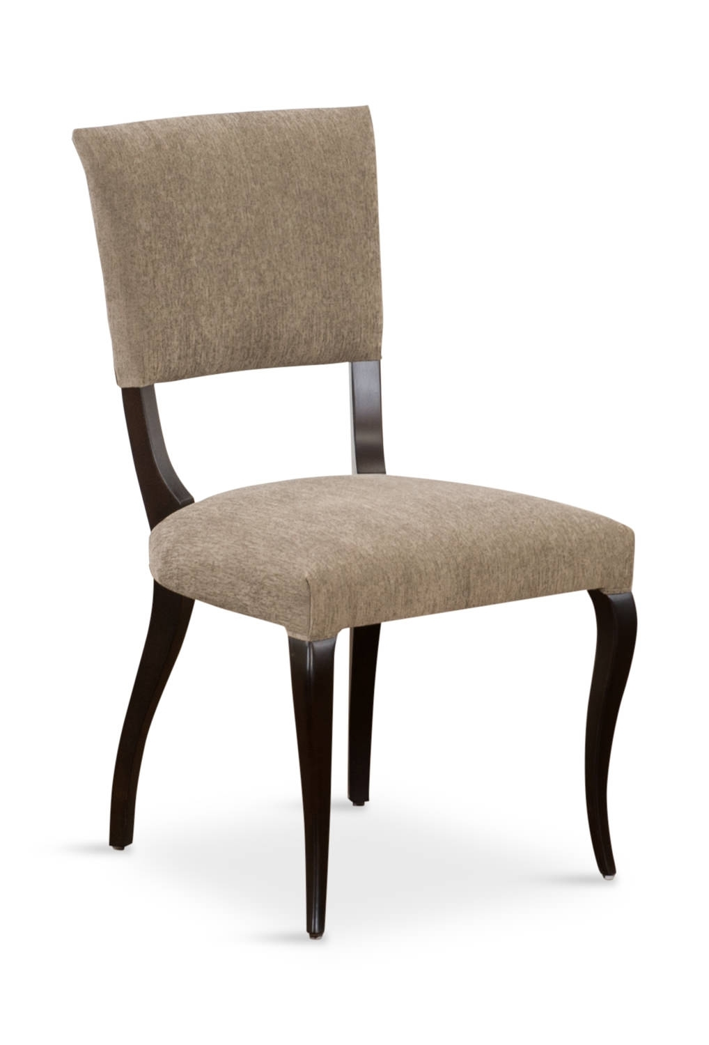Inspiration about Gabberts Intended For Fashionable Omni Side Chairs (#2 of 20)