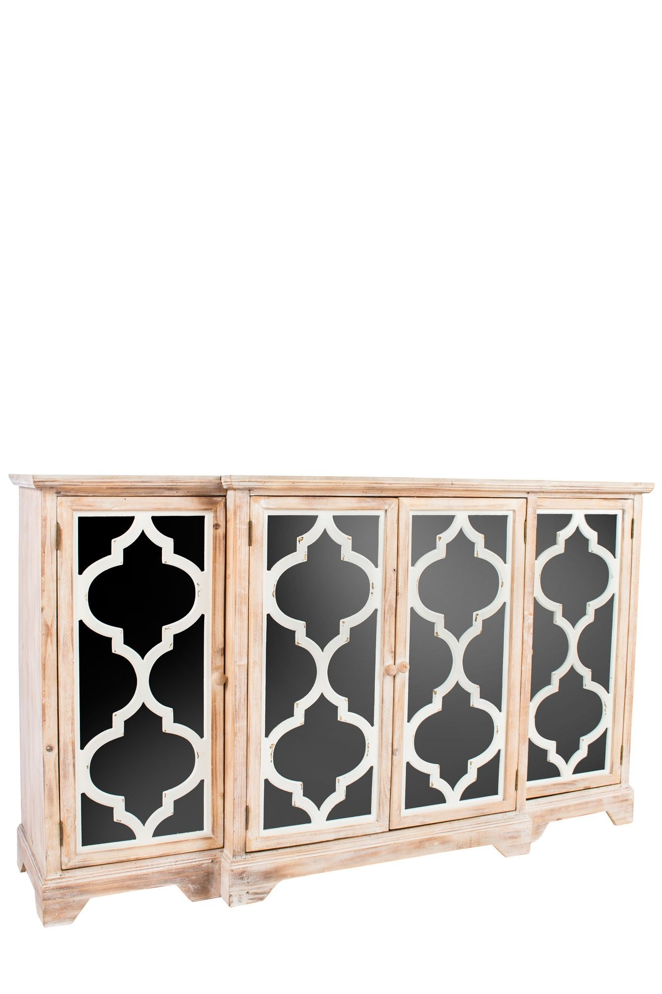 Gracie Sideboard | Products | Pinterest | Products Intended For Best And Newest Teagan Sideboards (View 7 of 20)