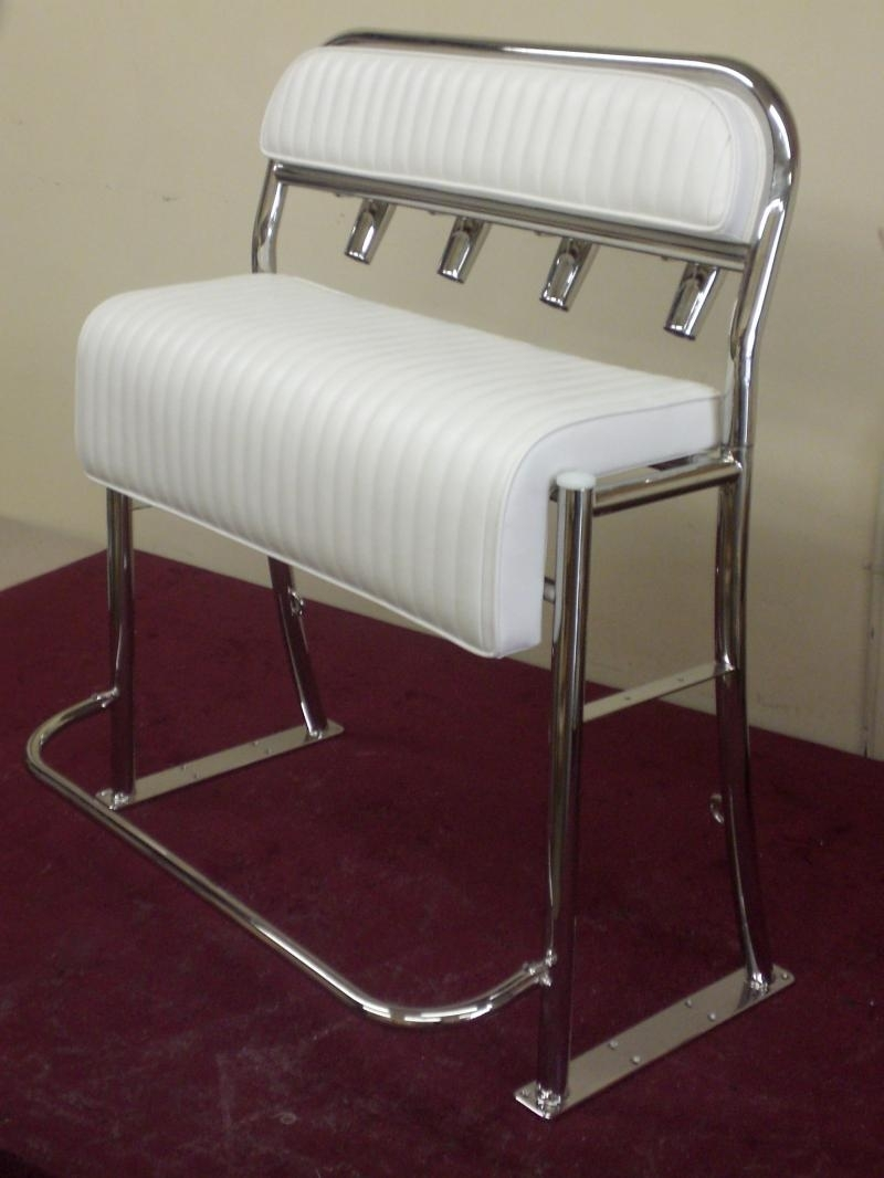 Helms Side Chairs For Most Recent Sea Furniture Sea Marine Hardware – Helm Chairs (#4 of 20)