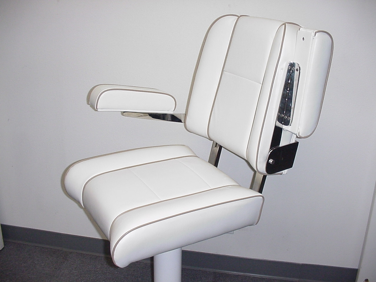 Helms Side Chairs Throughout Preferred Seafurniture (#6 of 20)