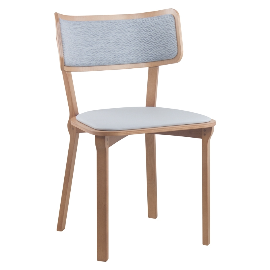 Helms Side Chairs With Regard To Popular Chelmsford Side Chair (#8 of 20)
