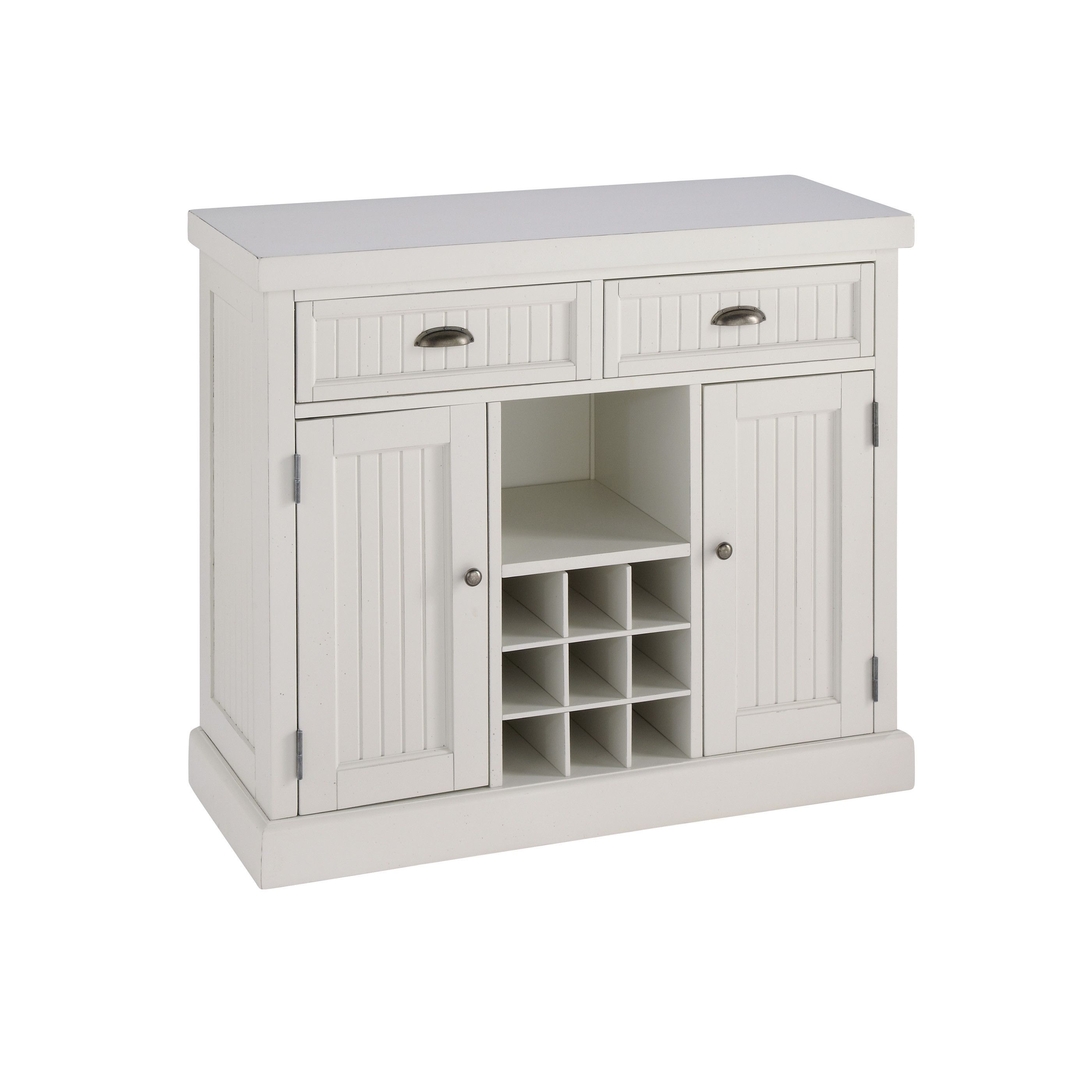 Home Styles Nantucket Buffet | Project Man | Pinterest | Buffet Within Most Recent Calhoun Sideboards (View 12 of 20)