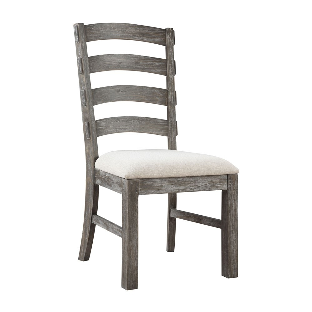 Humble Abode In Latest Charcoal Dining Chairs (#13 of 20)