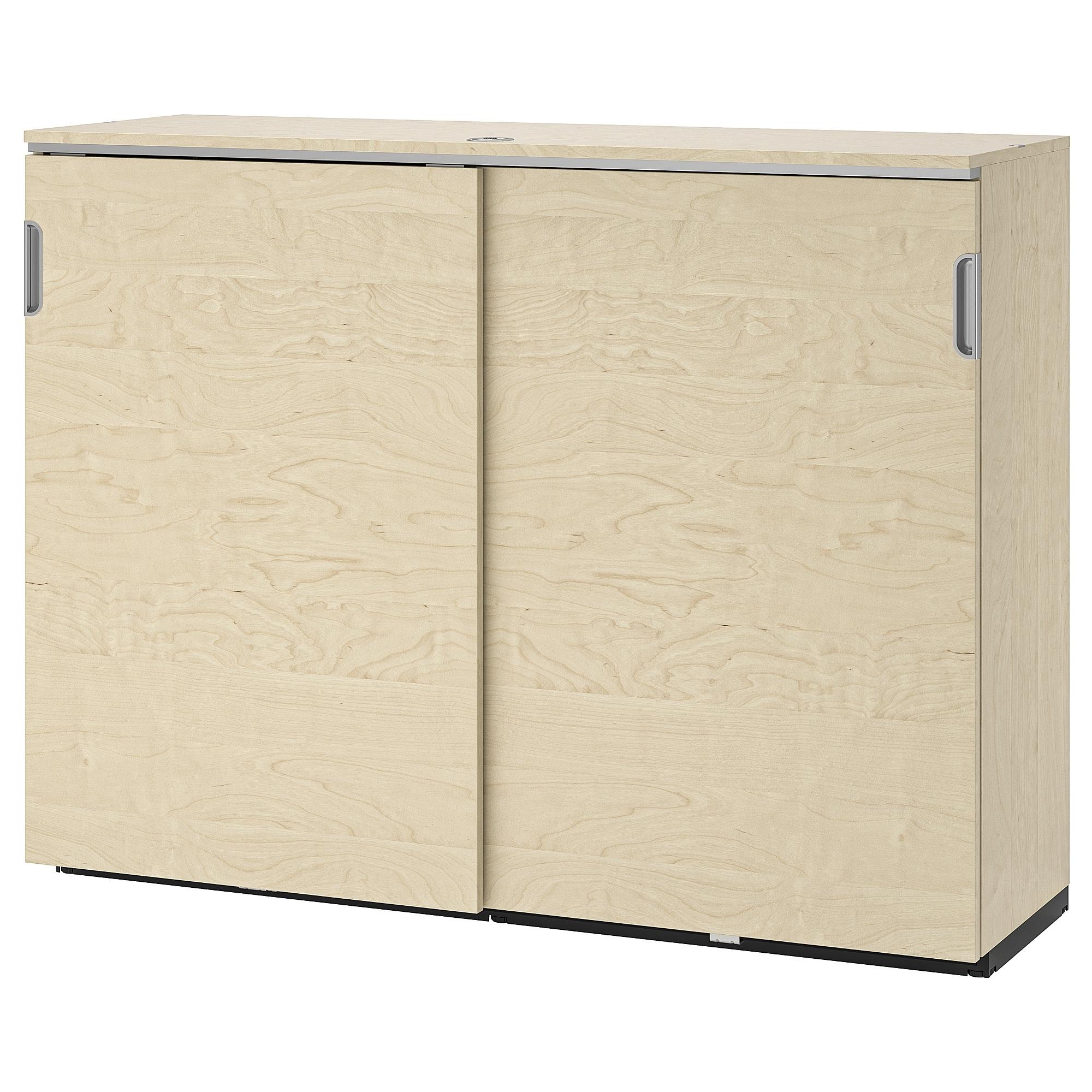 Inspiration about Ikea Lithuania – Įsigyti Baldų, Šviestuvų, Interjero Dekoracijų Ir Pertaining To Newest Koip 6 Door Sideboards (#20 of 20)