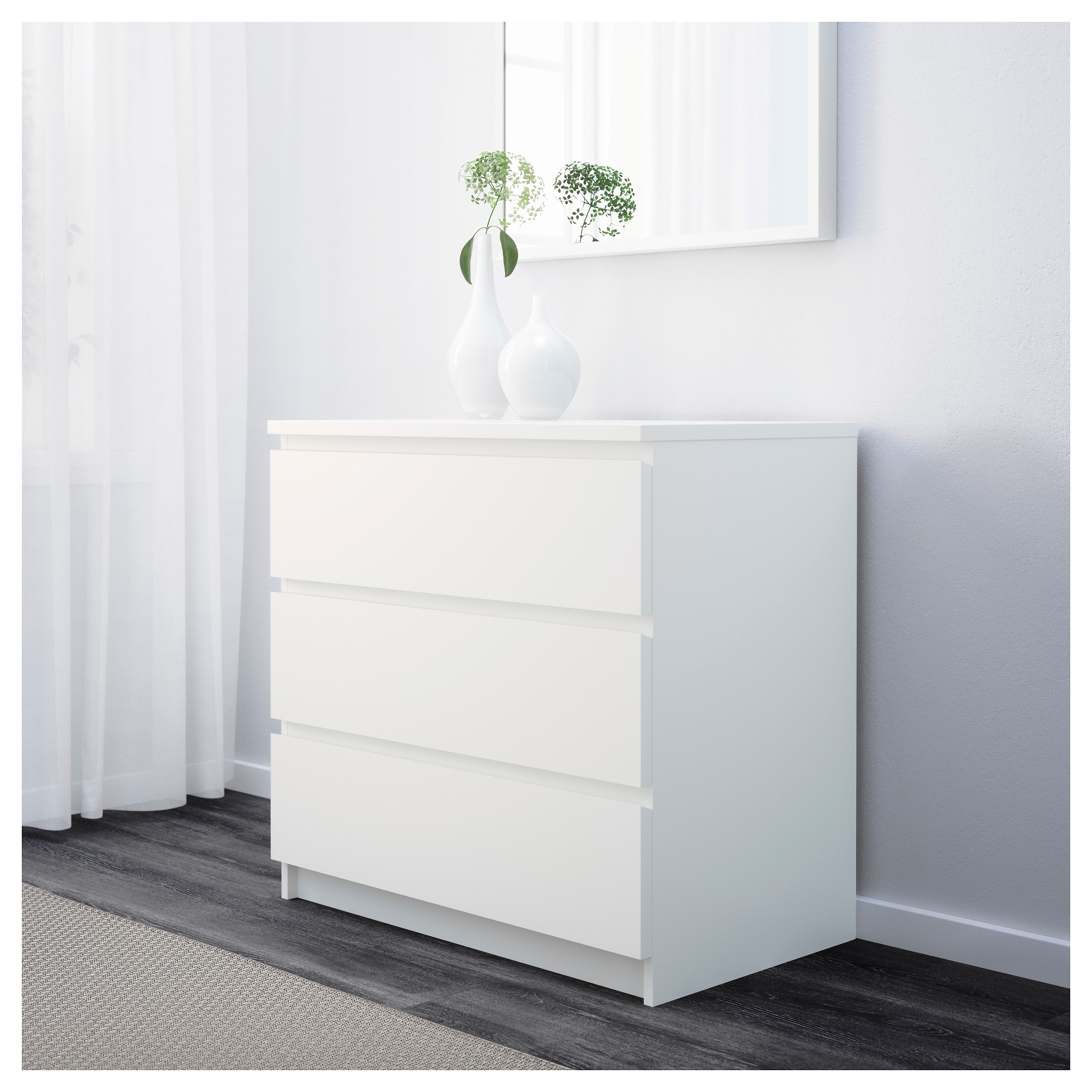 Inspiration about Ikea Lithuania – Shop For Furniture, Lighting, Home Accessories & More Pertaining To Recent Koip 6 Door Sideboards (#15 of 20)