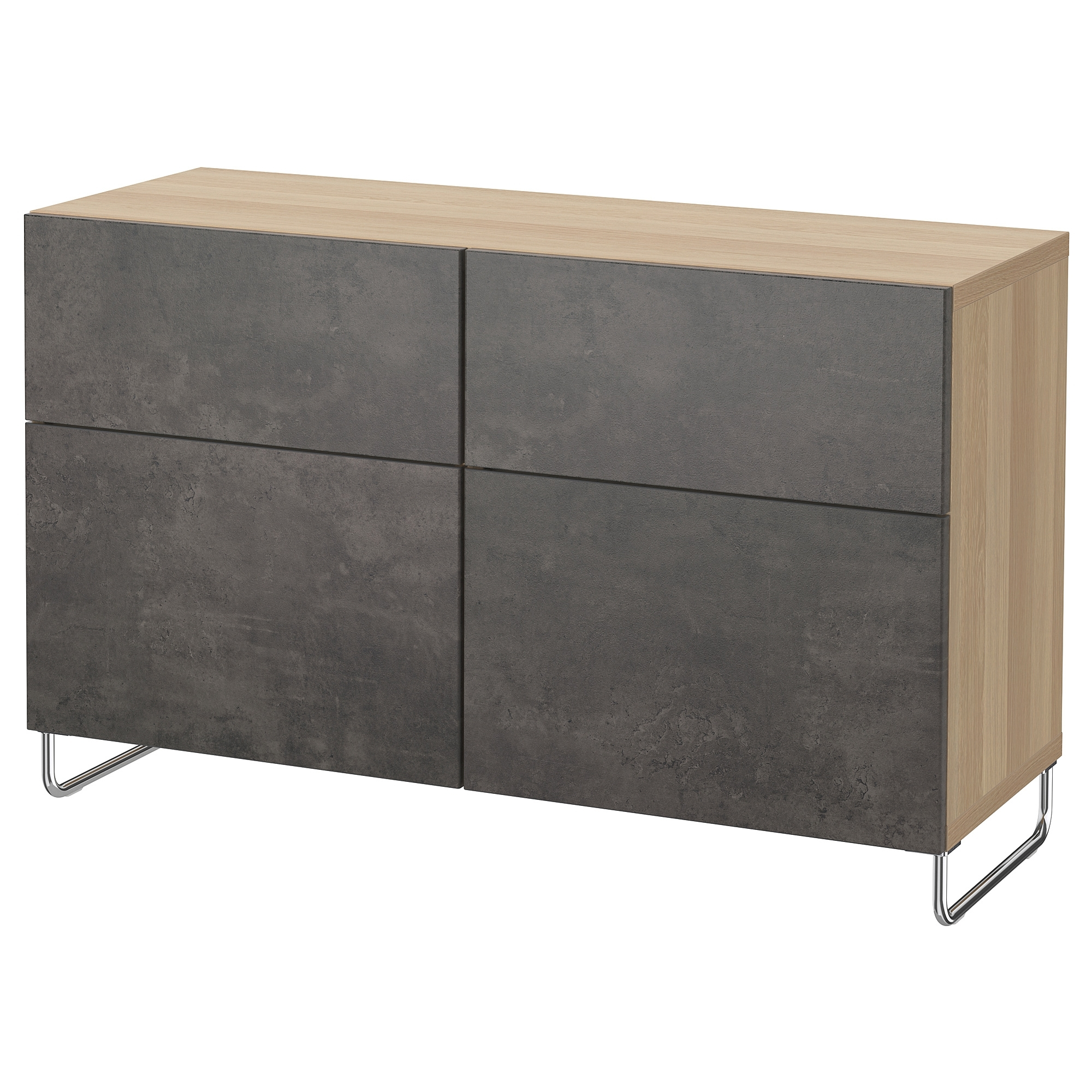 Ikea Lithuania – Shop For Furniture, Lighting, Home Accessories & More With Regard To Most Popular 4 Door Wood Squares Sideboards (#10 of 20)