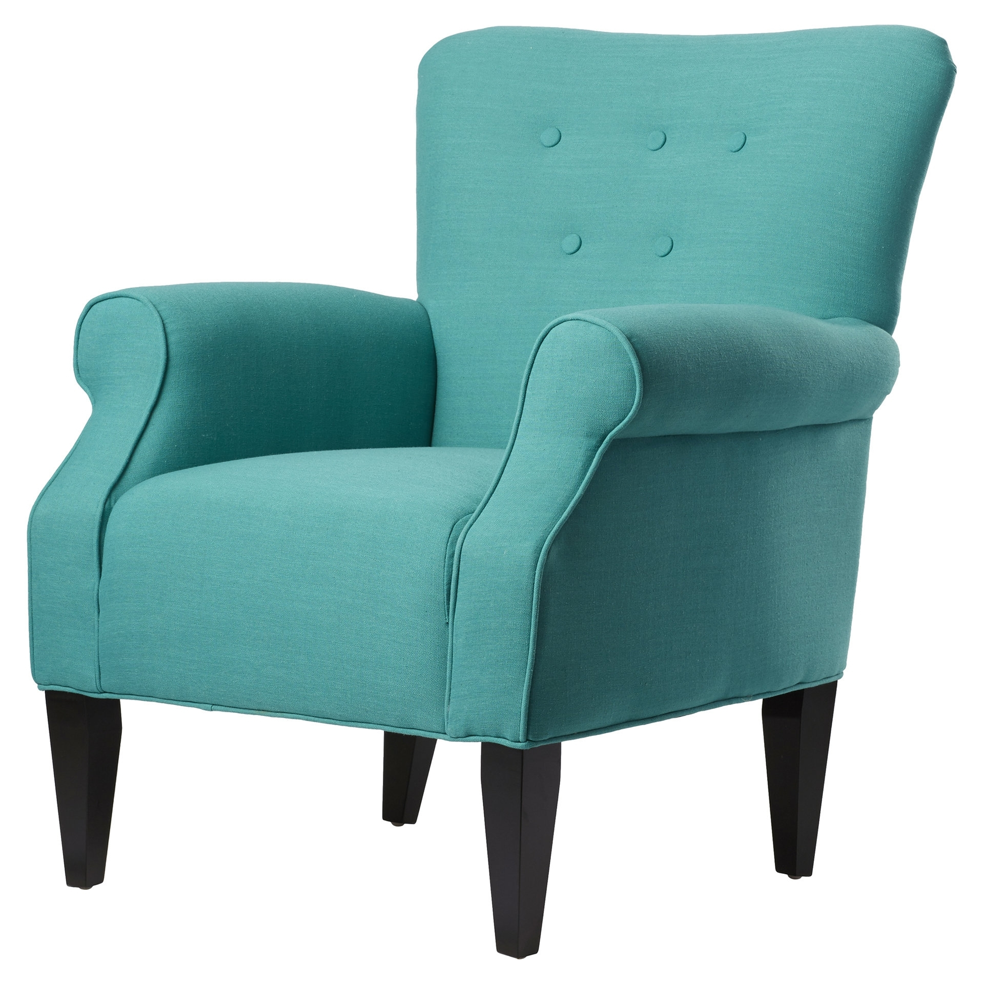 Joss & Main With Regard To Well Liked Mallard Side Chairs With Cushion (View 16 of 20)