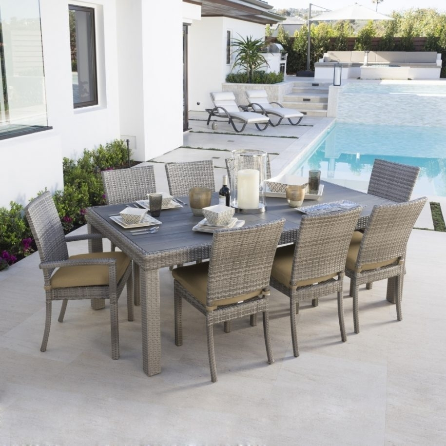 Joss Side Chairs Intended For Latest Patio: Awesome Joss And Main Outdoor Furniture Joss And Main Outdoor (#7 of 20)