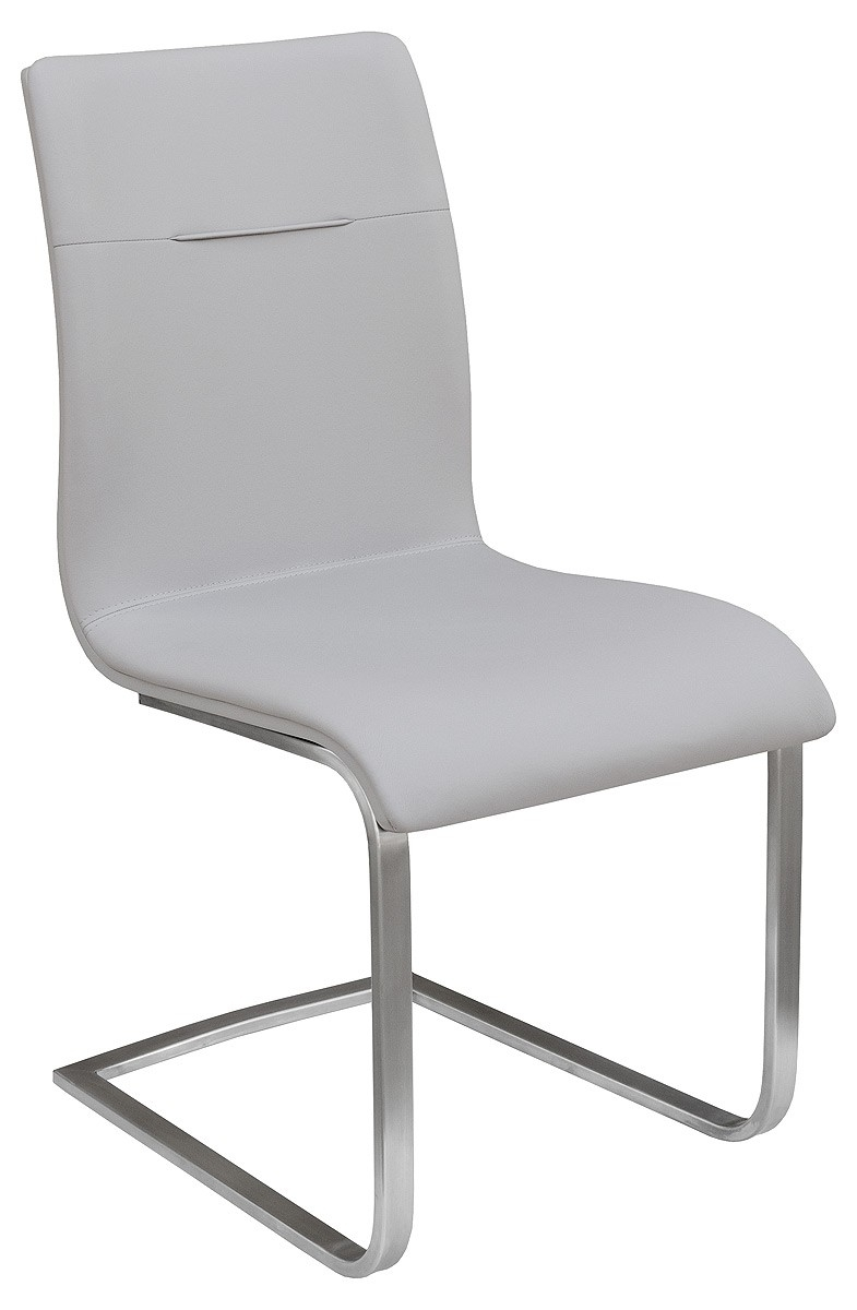 Jubilee Grey Dining Chair – Be Fabulous! Inside Most Current Grey Dining Chairs (#8 of 20)