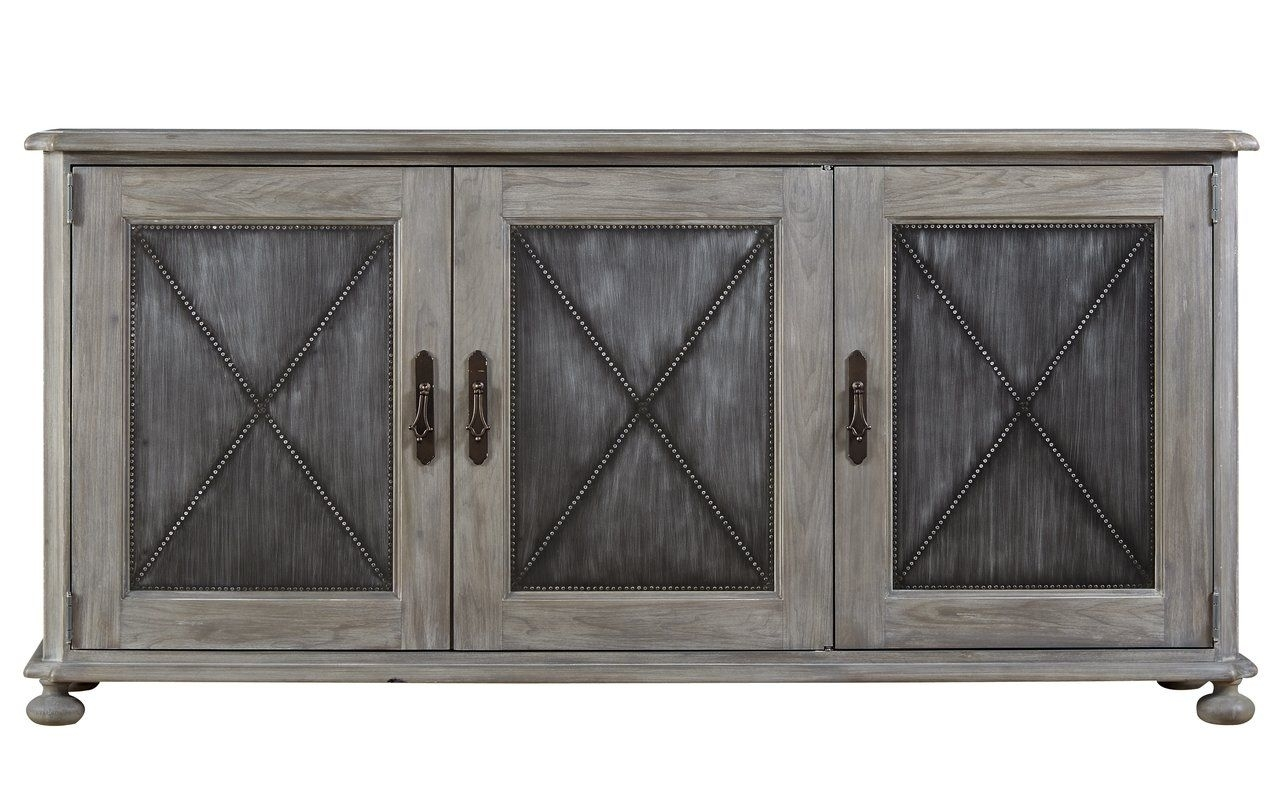 Keneisha Sideboard | Dining Room | Pinterest | Room Intended For Most Up To Date Boyce Sideboards (#15 of 20)