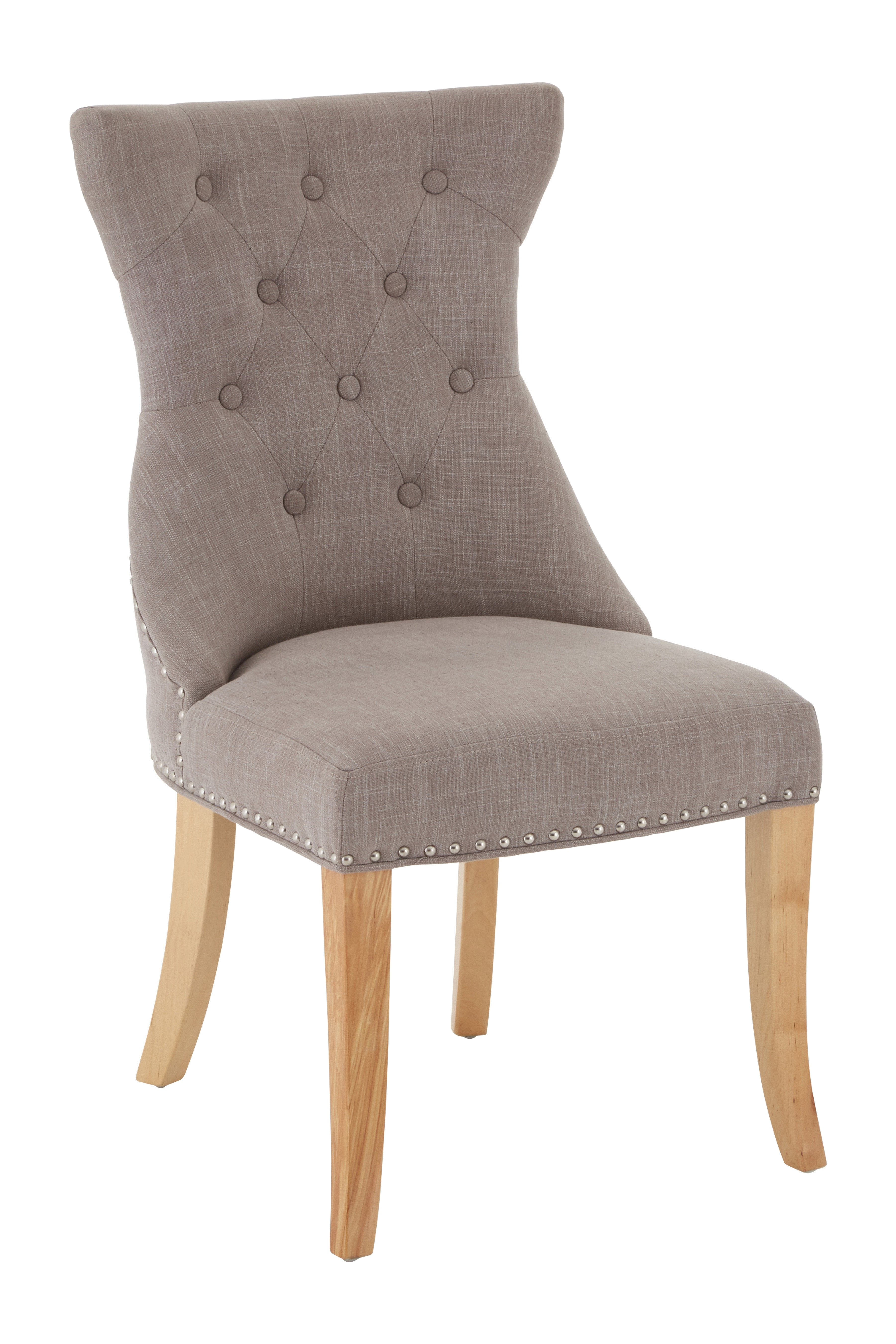 Kent Dining Chairs Regarding Latest Charlton Home Kent Dining Chair (View 3 of 20)