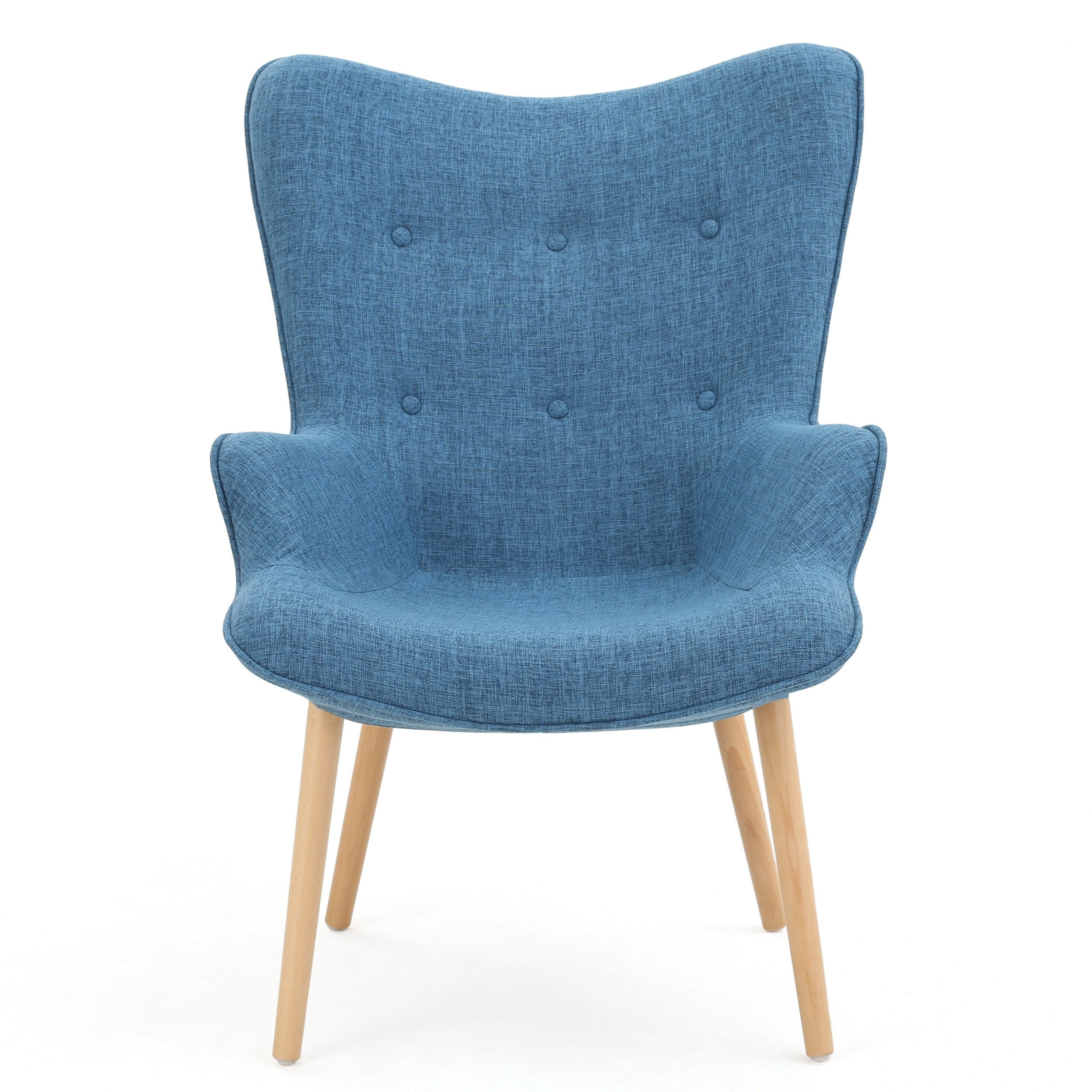 Inspiration about Langley Street Columbus Armchair & Reviews (#14 of 20)