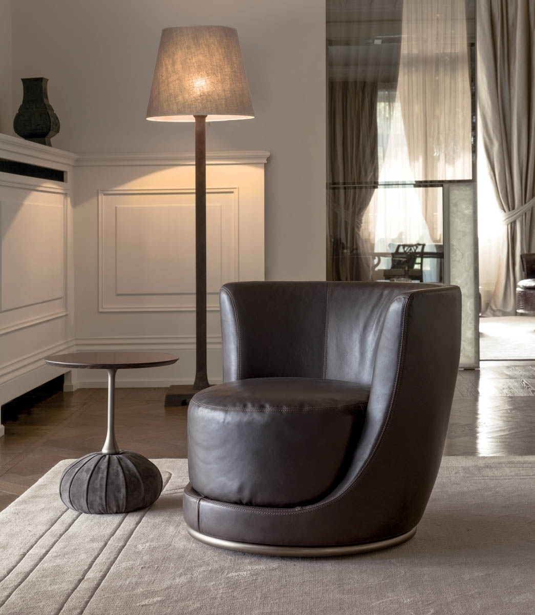 Laurent Armchair – Alveena Casa Throughout Most Recently Released Laurent Upholstered Side Chairs (View 5 of 20)