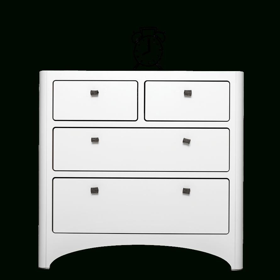 Leander103479 | Kids Furniture | Pinterest | Chest Of Drawers For 2017 Helms Sideboards (View 4 of 20)