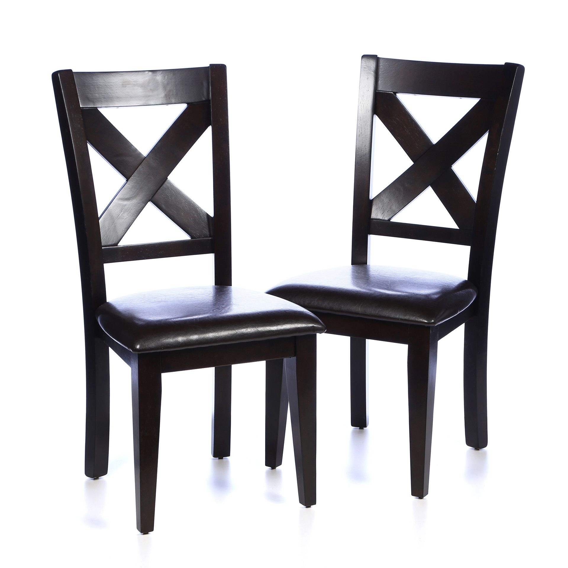 Lee Kitchen Chairs (#5 of 20)