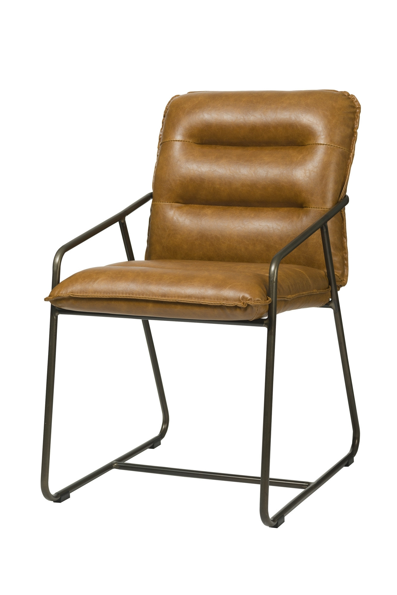 Lh Imports Within Most Up To Date Cintra Side Chairs (#15 of 20)