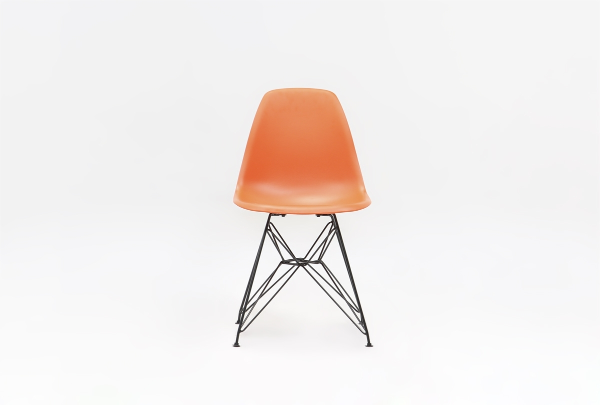 Popular Photo of Alexa Firecracker Side Chairs