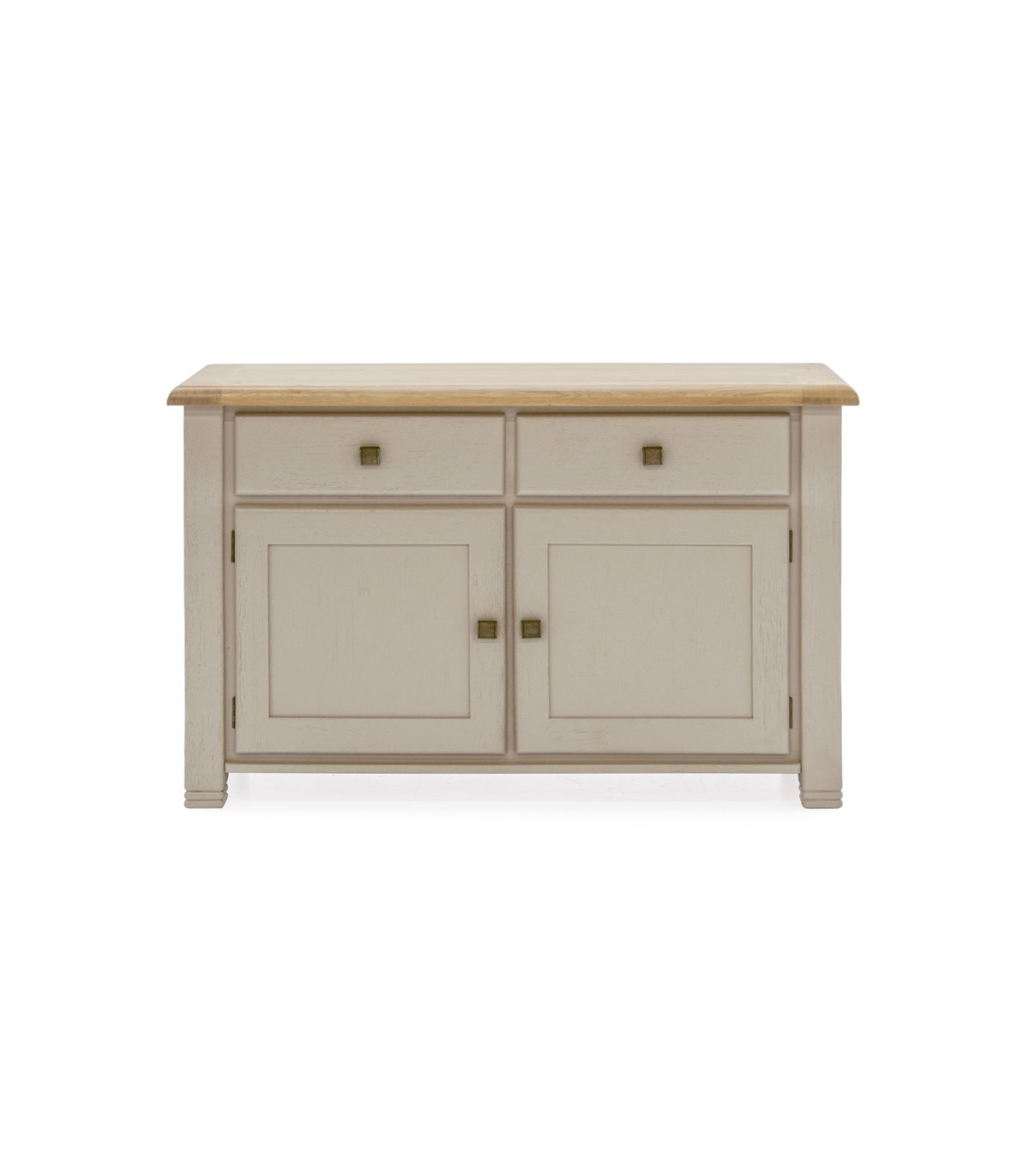 Inspiration about Logan Sideboard – Large With Regard To Most Up To Date Logan Sideboards (#2 of 20)