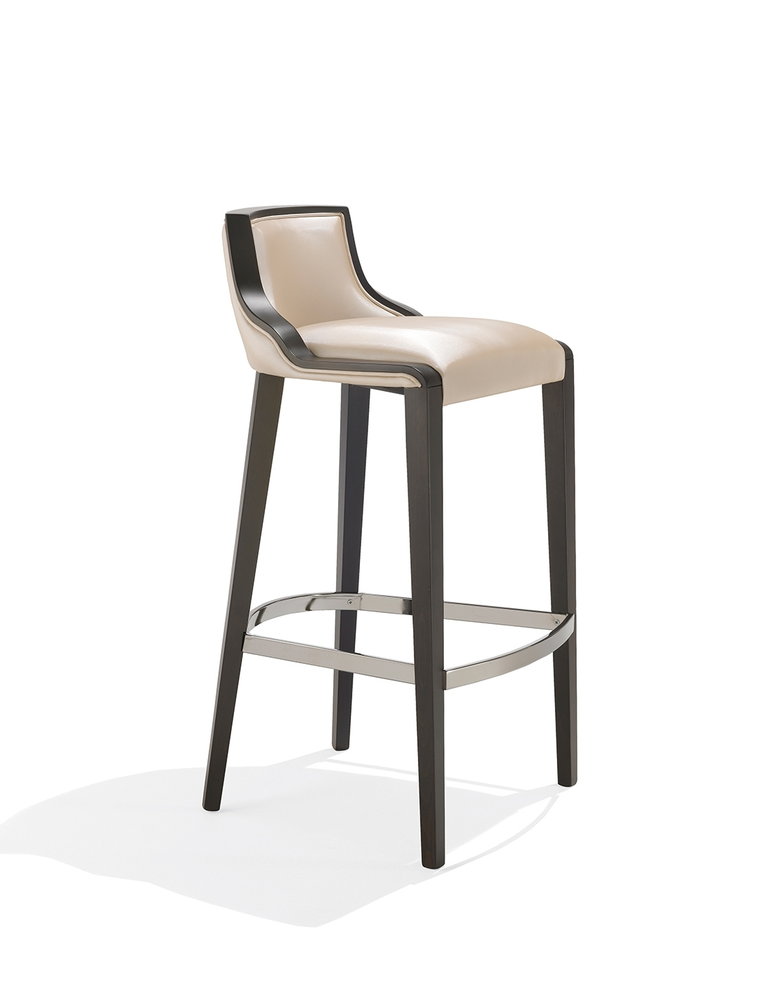 Lola 2252 Side Chair – Cape Furniture Pertaining To Fashionable Lola Side Chairs (#6 of 20)