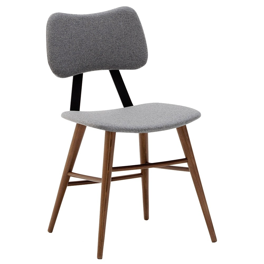 Popular Photo of Lola Side Chairs