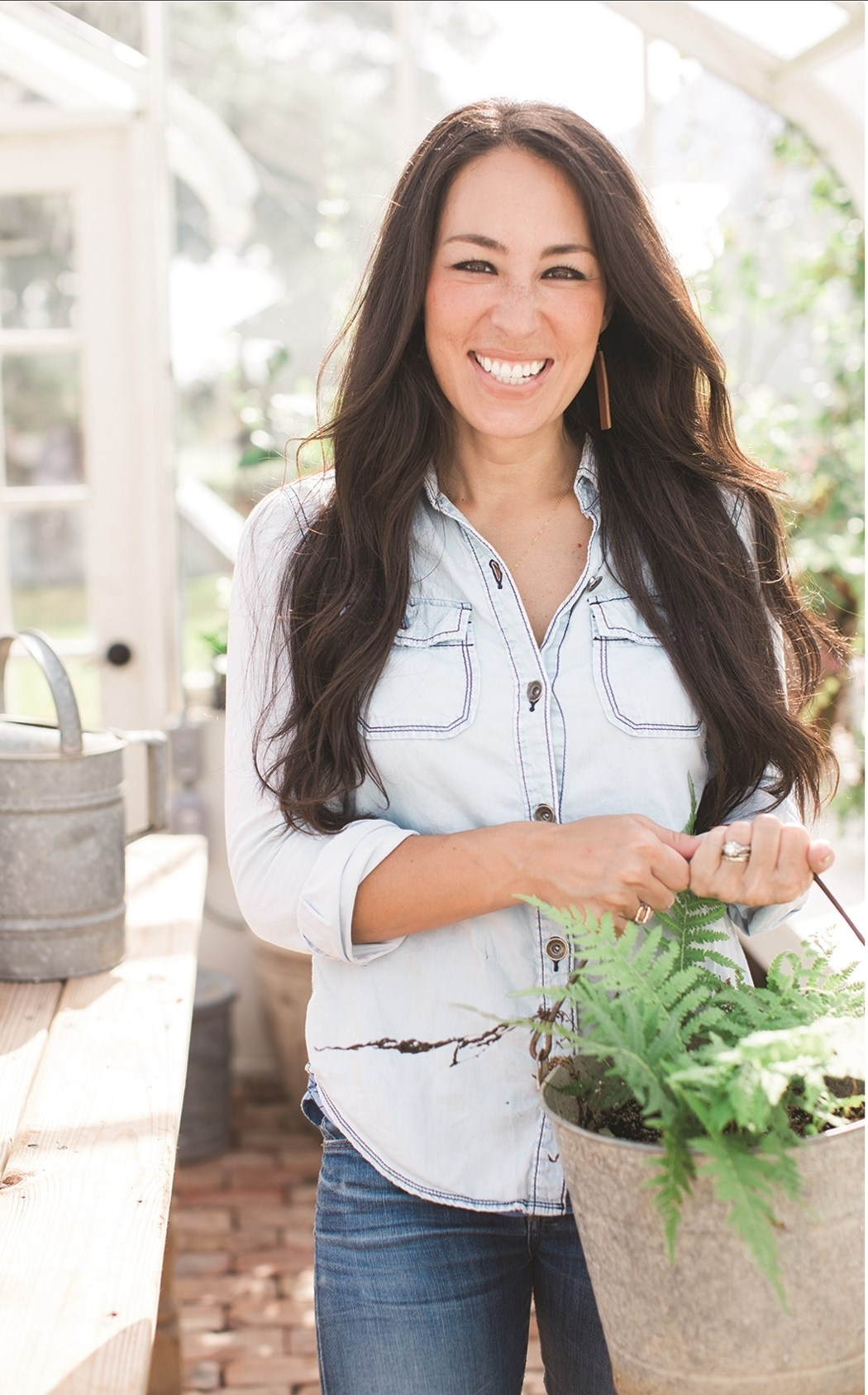 Magnolia Homejoanna Gaines (#12 of 20)