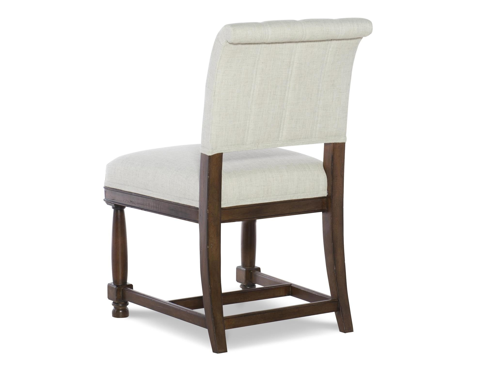 Manor Side Chair Inside Popular Biltmore Side Chairs (#12 of 20)