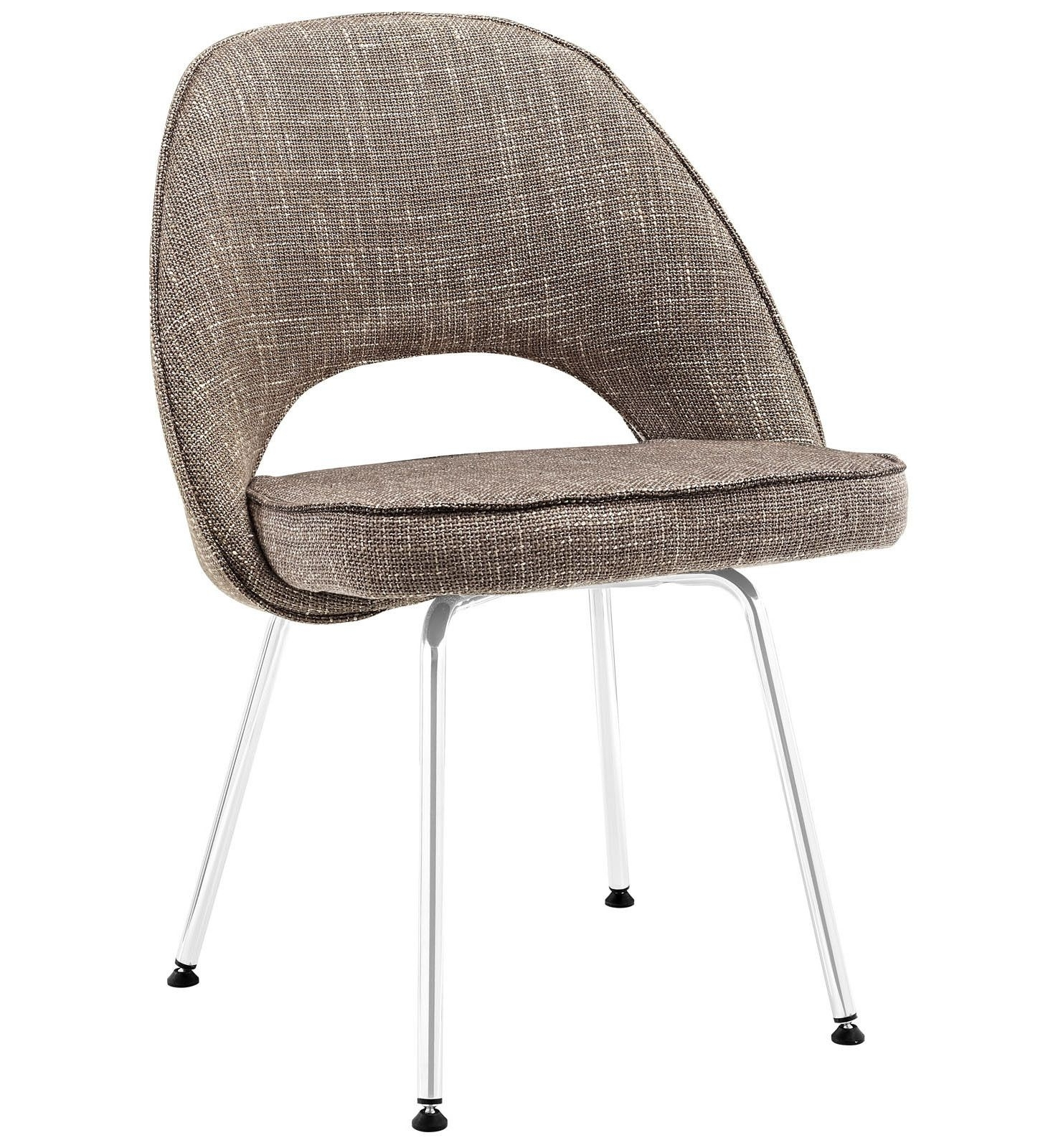 Modway Furniture (#9 of 20)