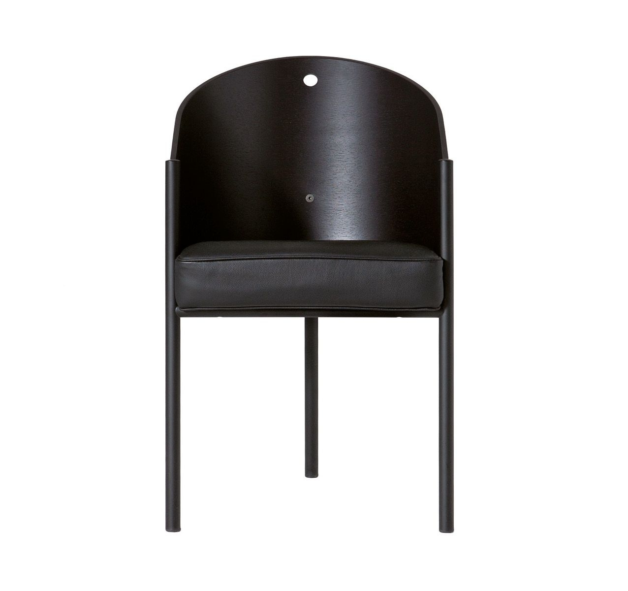 Inspiration about Most Current Chair Costes (#10 of 20)