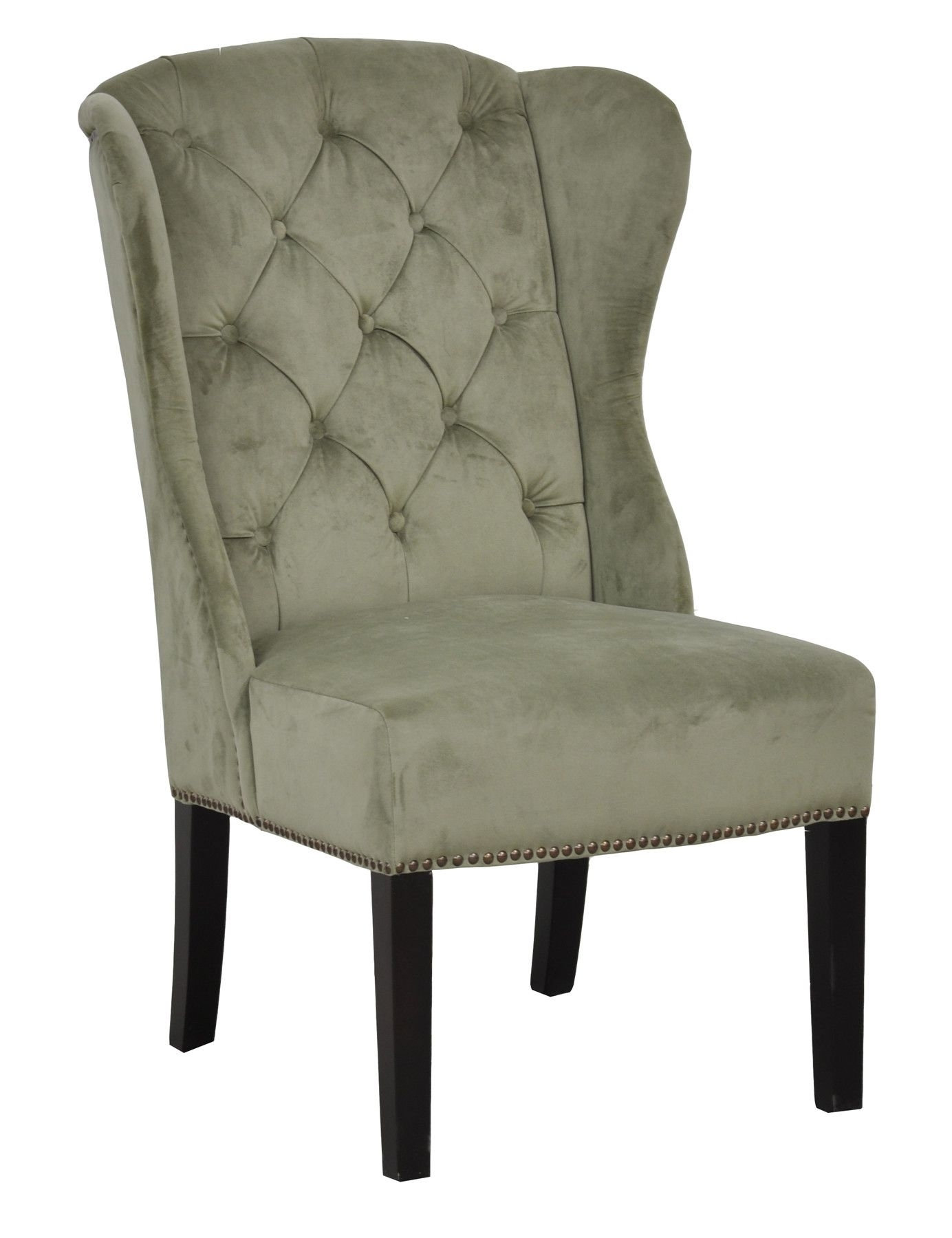 Most Current Hayes Side Chair (#13 of 20)
