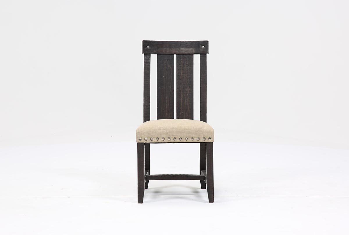 Inspiration about Most Popular Jaxon Wood Side Chairs Throughout Jaxon Wood Side Chair (#1 of 20)