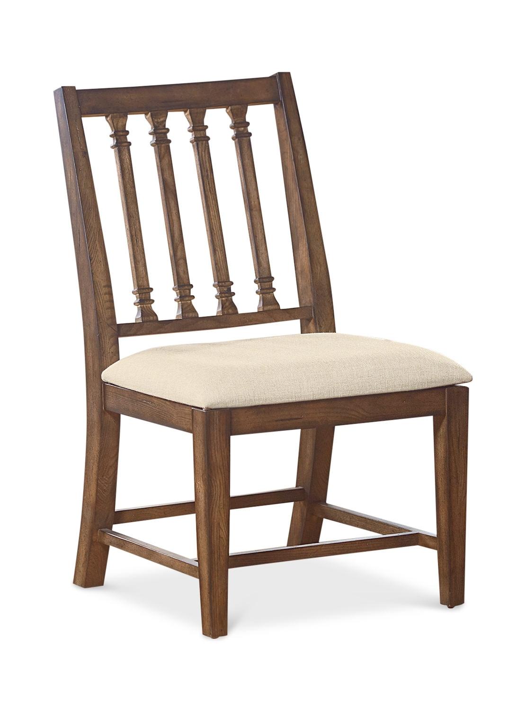 Most Popular Magnolia Home Revival Jo's White Arm Chairs Inside Revival Side Chairmagnolia Home (#11 of 20)