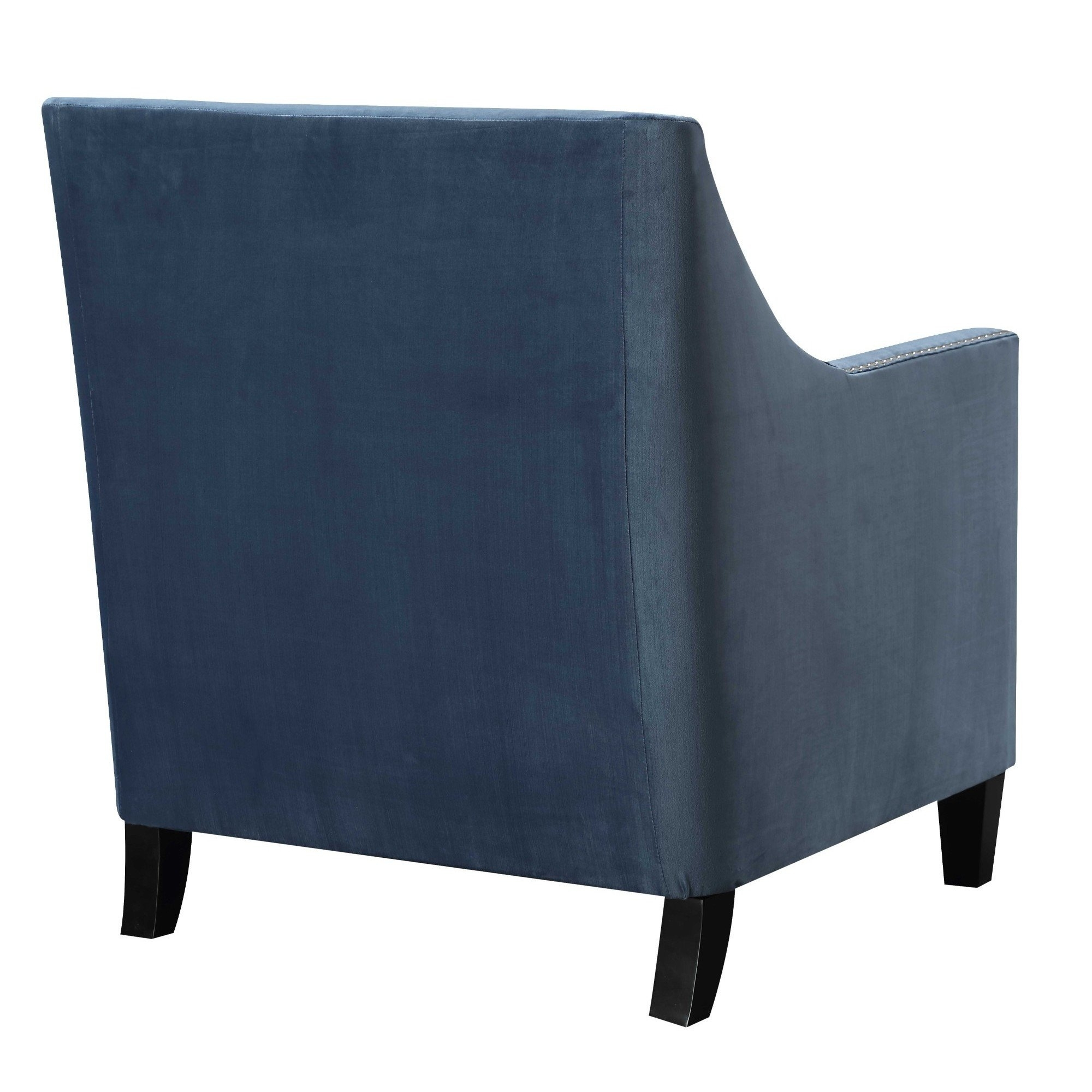 Inspiration about Most Popular Teagan Side Chairs Throughout Shop Picket House Furnishings Teagan Accent Chair – Free Shipping (#14 of 20)
