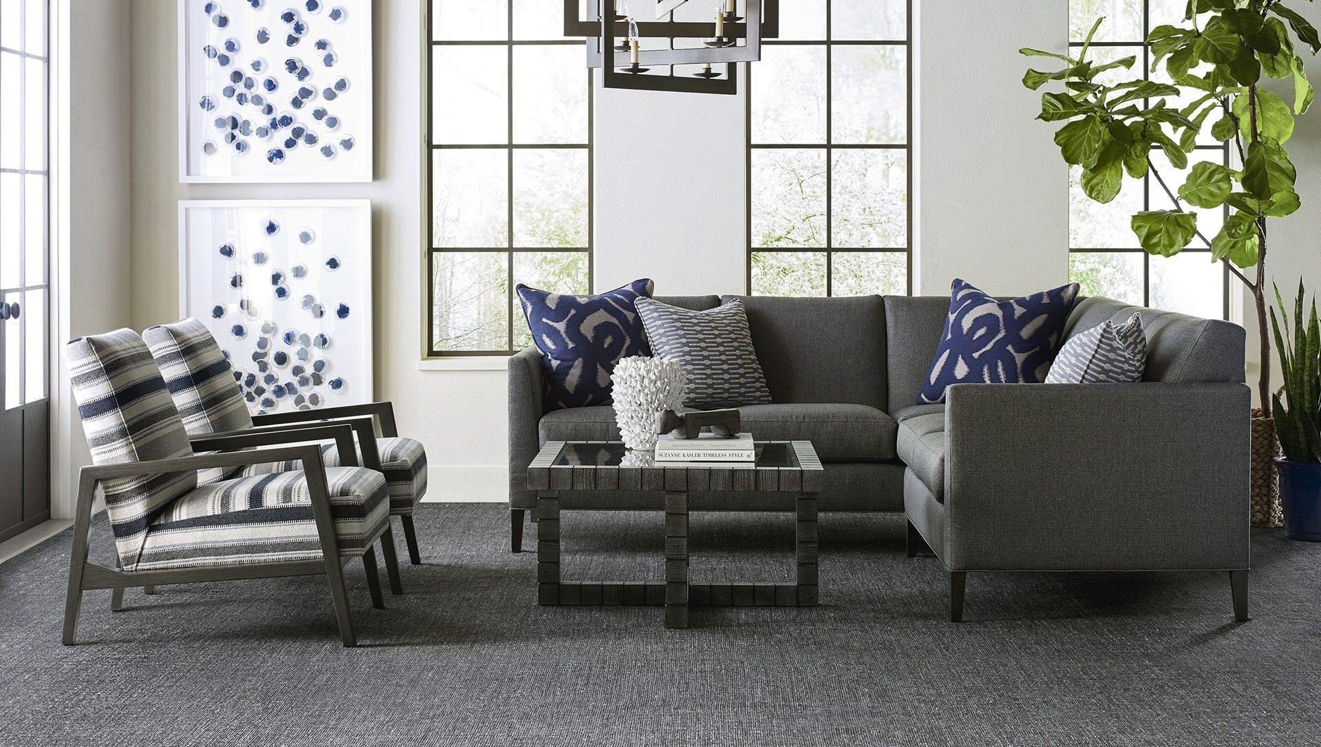 Most Recent Cr Laine Furniture For Norwood Upholstered Hostess Chairs (#8 of 20)