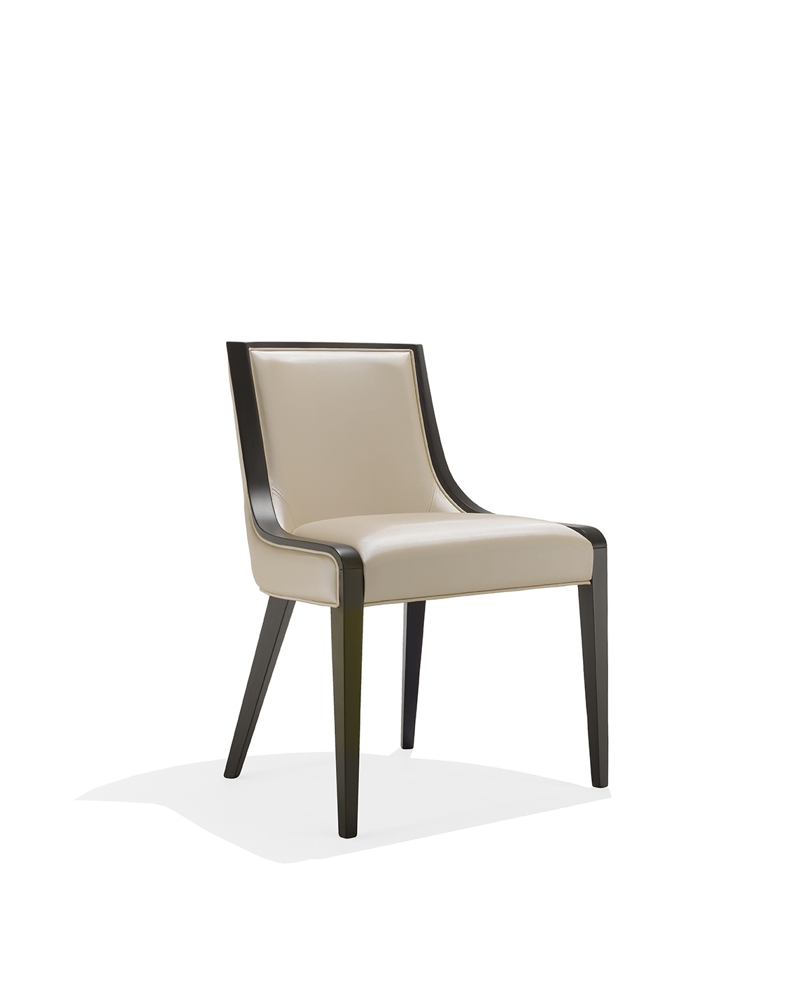 Most Recent Lola 2252 Side Chair – Cape Furniture Regarding Lola Side Chairs (View 10 of 20)