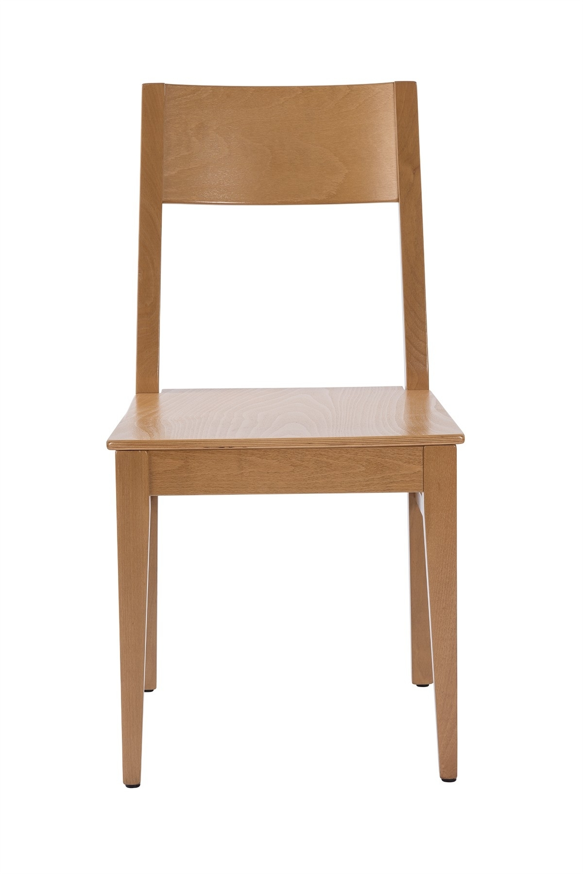 Most Recent Orion Dining Chair Oak With Veneer Seat – Orion – Chairs Pertaining To Orion Side Chairs (#8 of 20)
