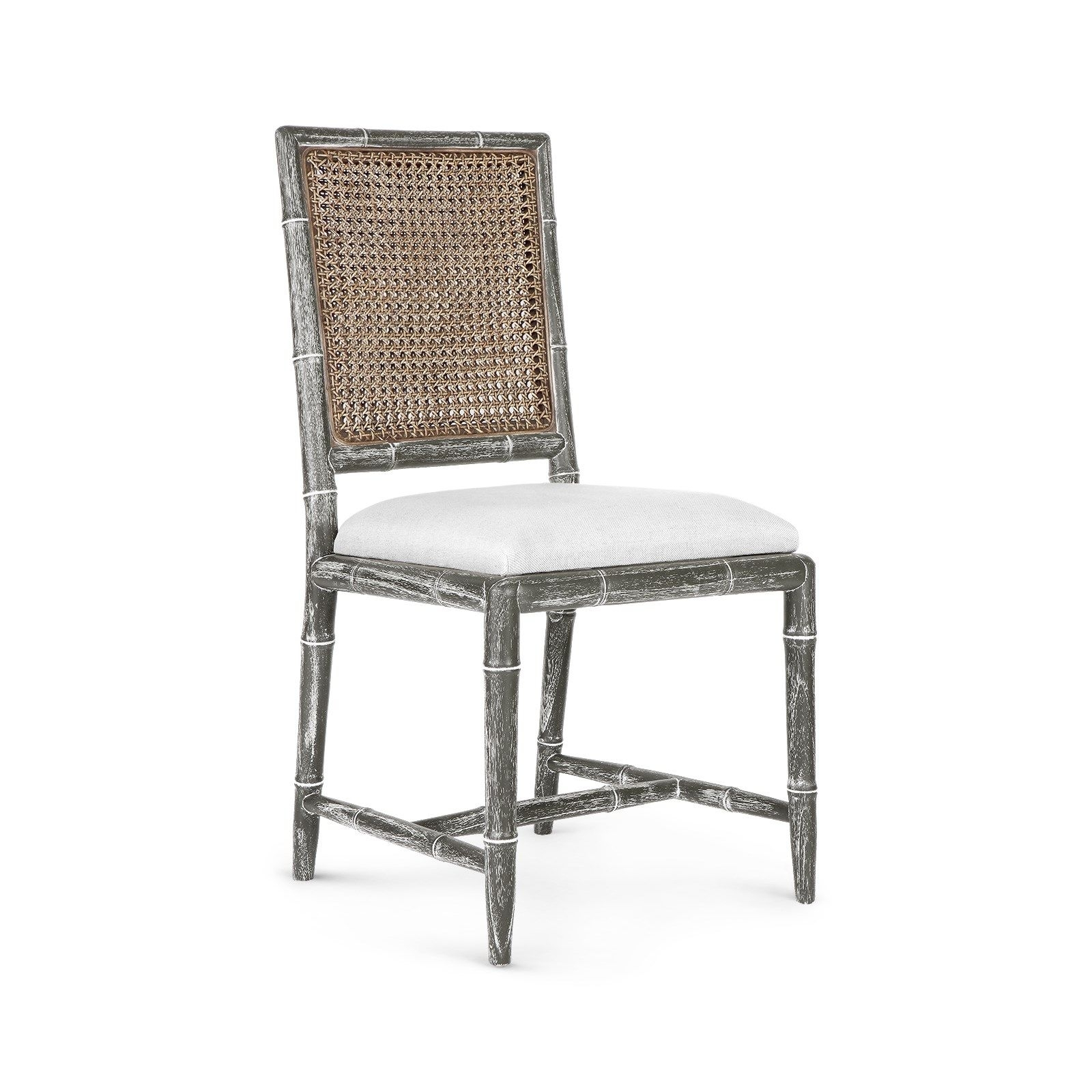 Most Recently Released Alexa Grey Side Chairs For Aubrey Side Chair (#15 of 20)