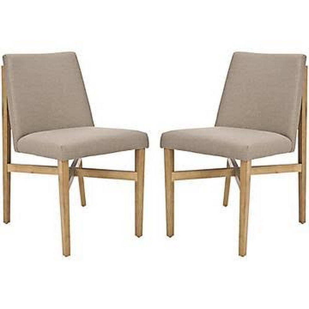 Most Recently Released Lola Dining Chair Set Of 2 ~ Eclectic Goods : Eclectic Goods Inside Lola Side Chairs (#12 of 20)