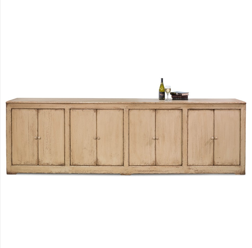 Inspiration about My Picks: Sideboards In Most Popular Reclaimed Elm 71 Inch Sideboards (#14 of 20)