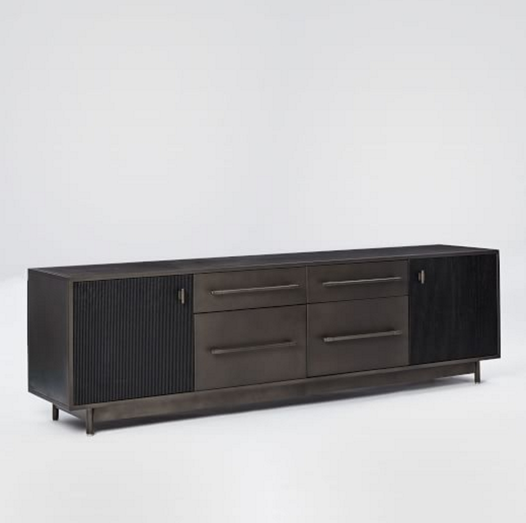 Inspiration about My Picks: Sideboards Pertaining To Most Up To Date Reclaimed Elm 71 Inch Sideboards (#8 of 20)