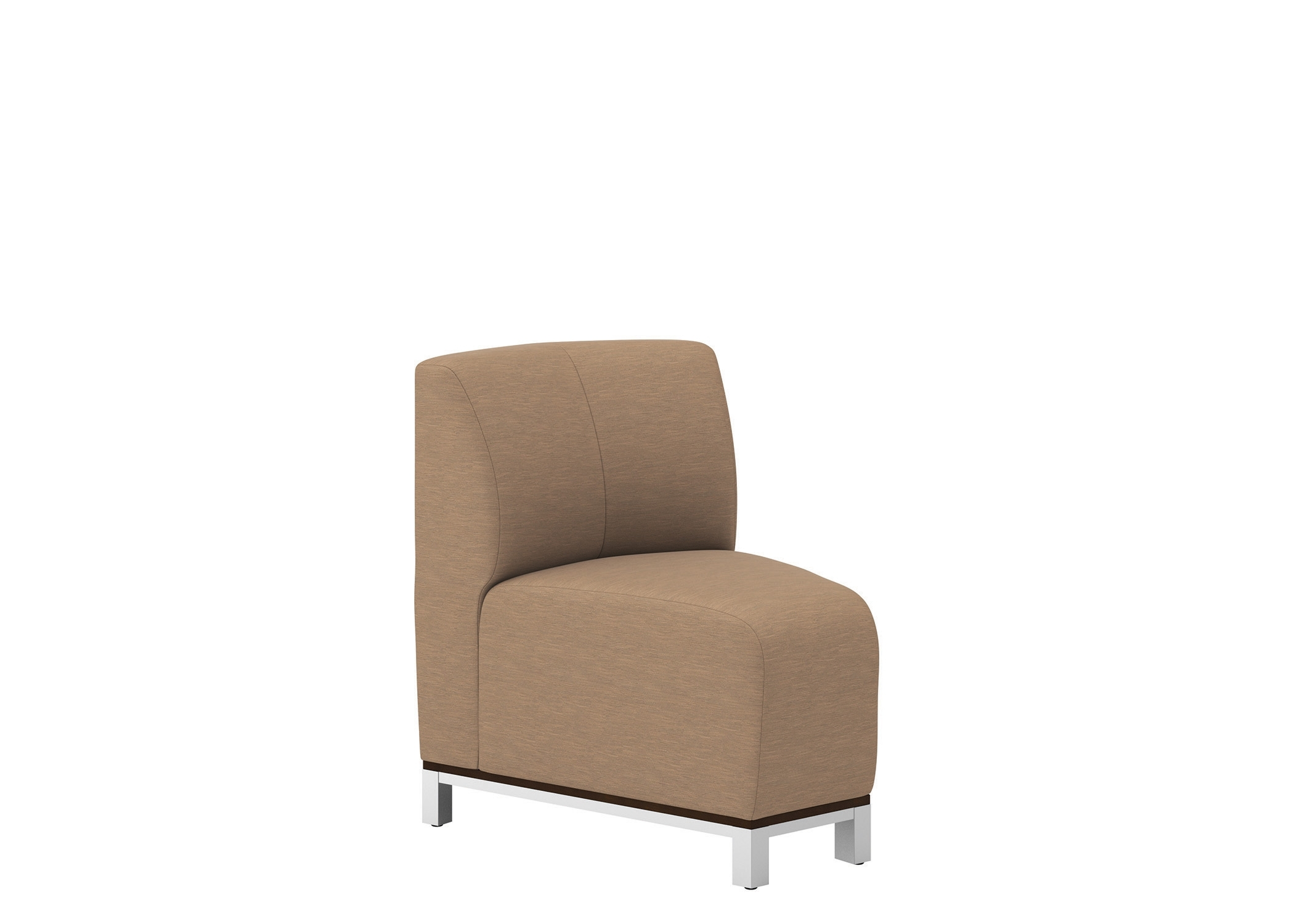 National Office Furniture In Swift Side Chairs (#12 of 20)