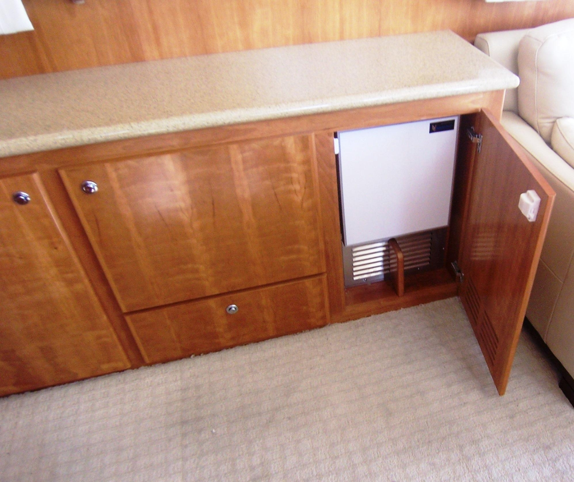 Navigator 48 Yachts For Sale In Most Popular Mikelson Sideboards (View 20 of 20)