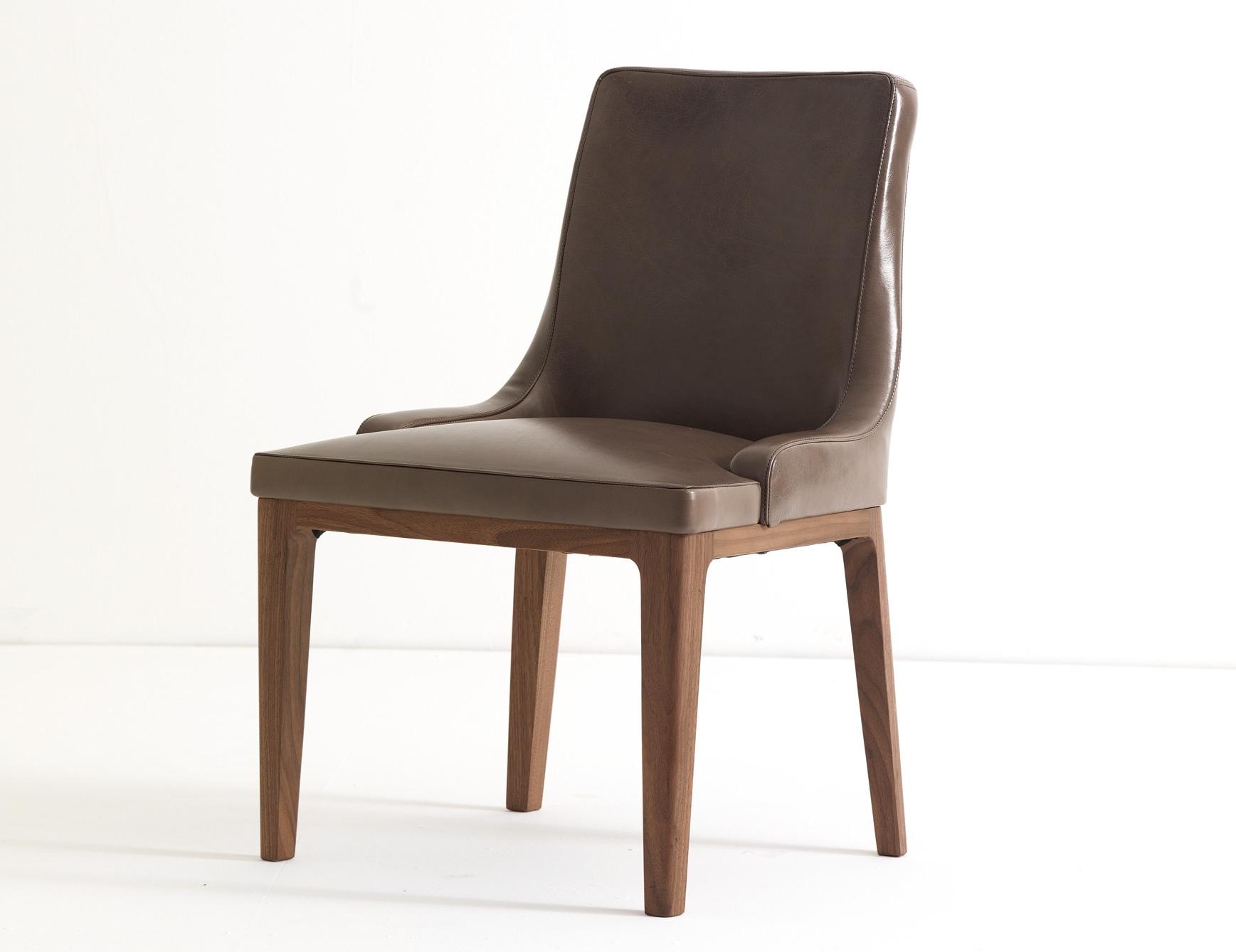 Nella Vetrina Regarding Lola Side Chairs (#13 of 20)