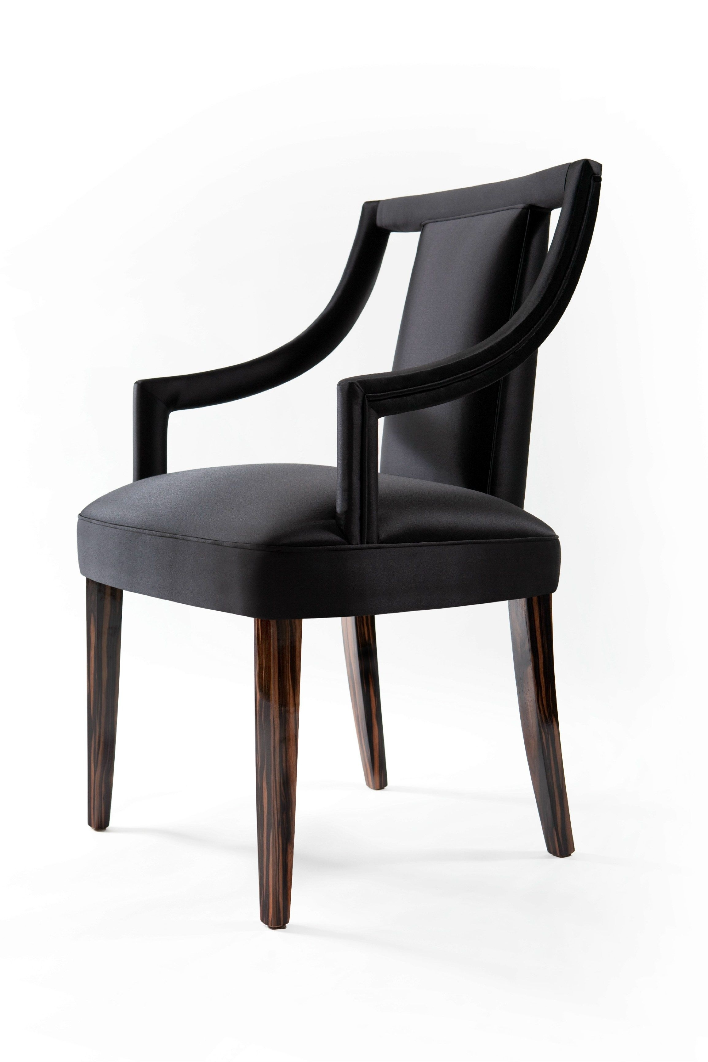 Newest Corset 椅子Munna (#13 of 20)